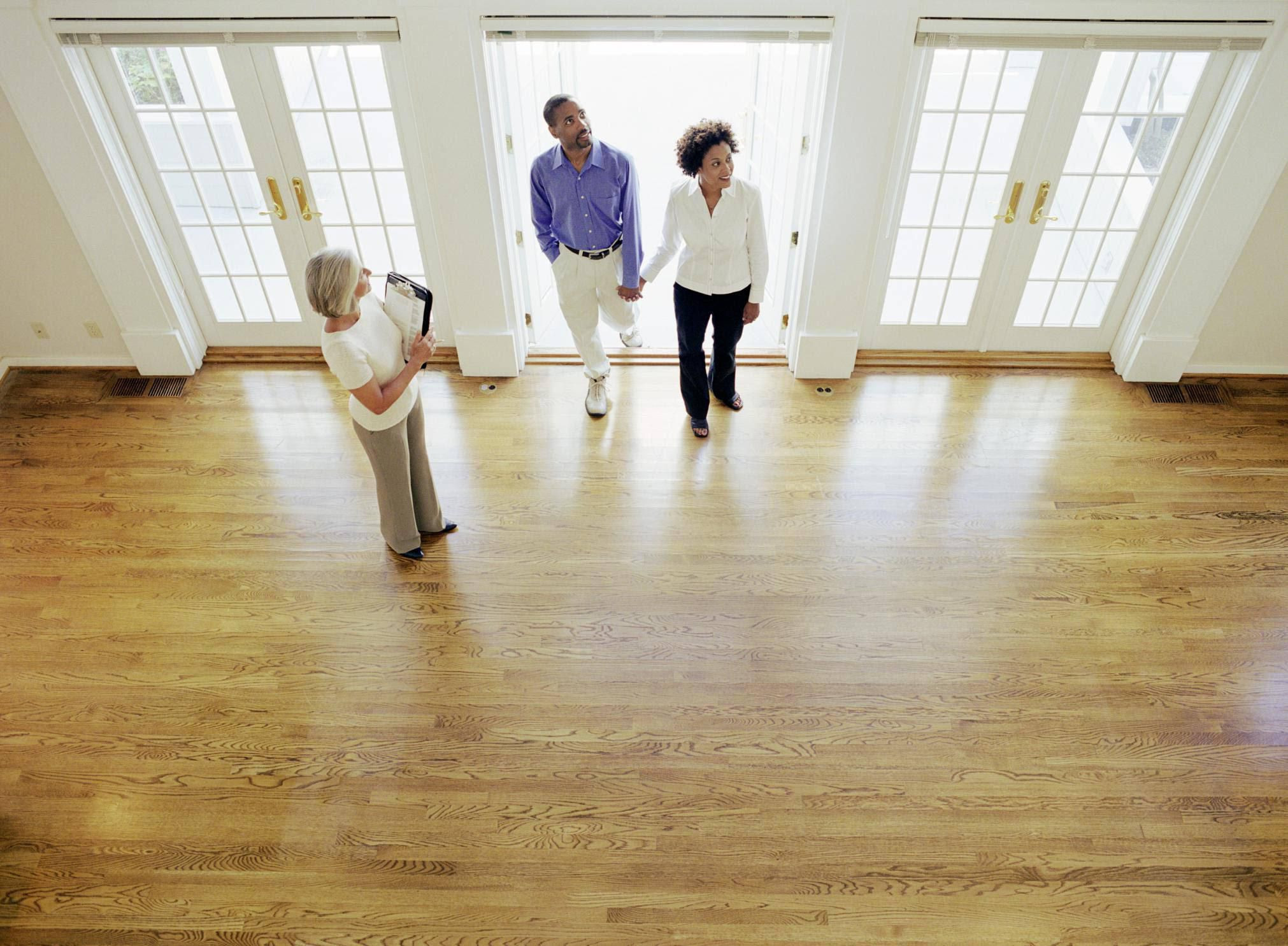 hardwood floors plus more sacramento of before buying a short sale home with 200068250 001 56a493df5f9b58b7d0d7a511