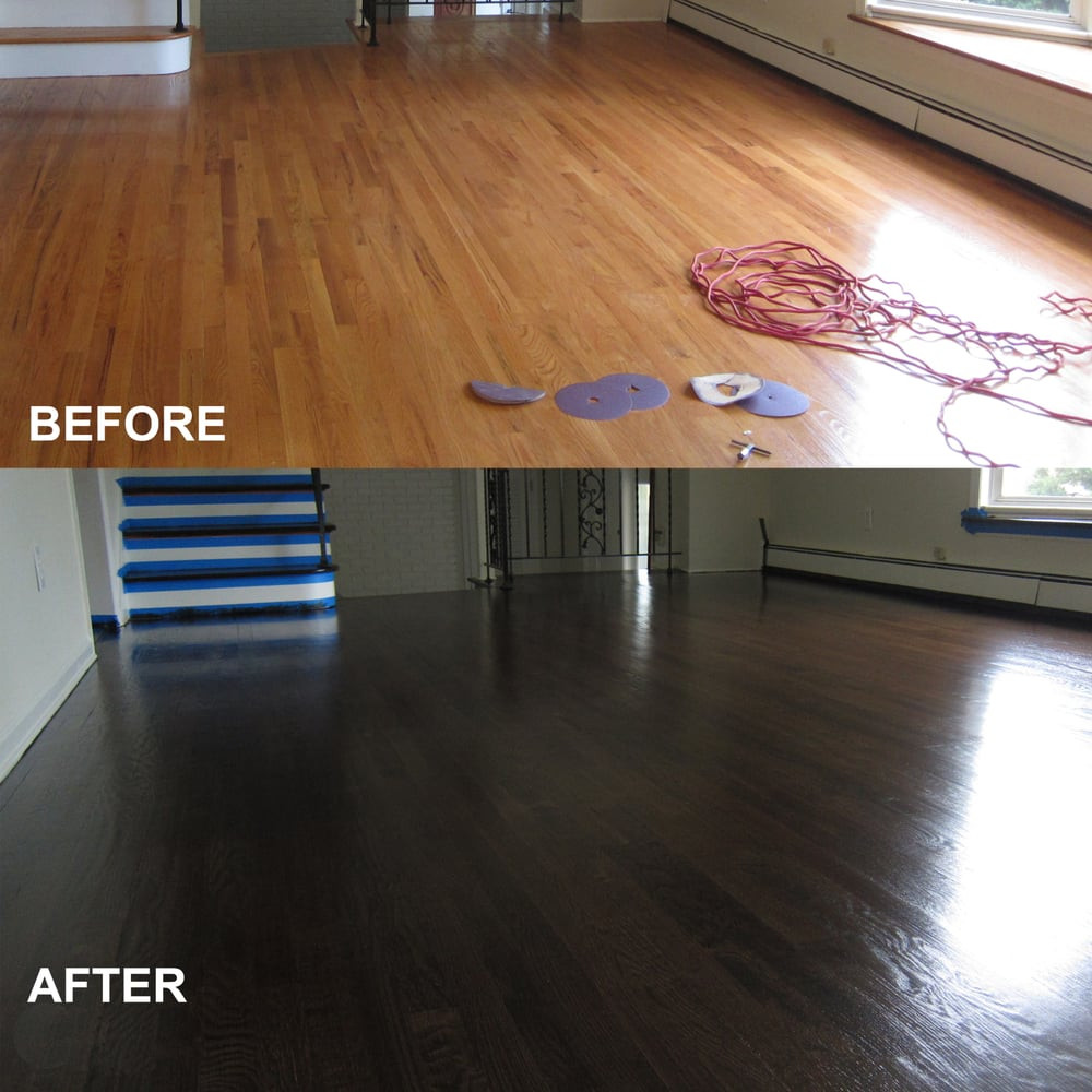 hardwood floors plus more sacramento of hl hardwood floors flooring 1317 8th ave neptune nj phone inside photo of hl hardwood floors neptune nj united states red oak on