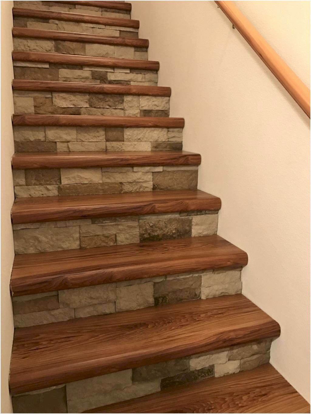 Hardwood Floors Upstairs Of 40 How to Put Laminate Flooring On Stairs Inspiration with Regard to How to Install Laminate Flooring Stairs with Railing Stock Pin Od Inspiration Of How to Put