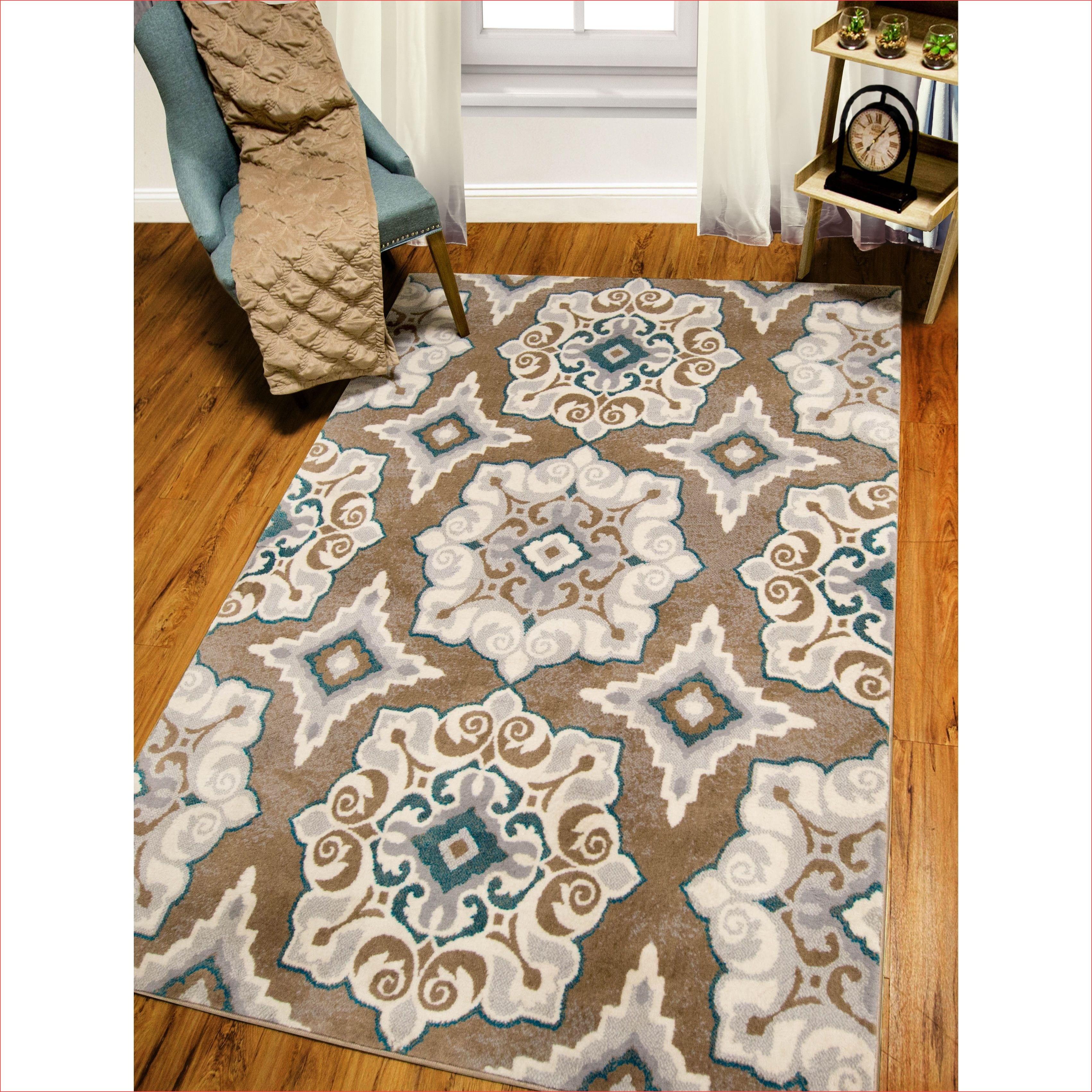 hardwood floors vs carpet of bedroom area rugs fresh area rugs for hardwood floors best jute rugs for bedroom area rugs luxury andover mills natural cerulean blue tan area rug of bedroom area rugs