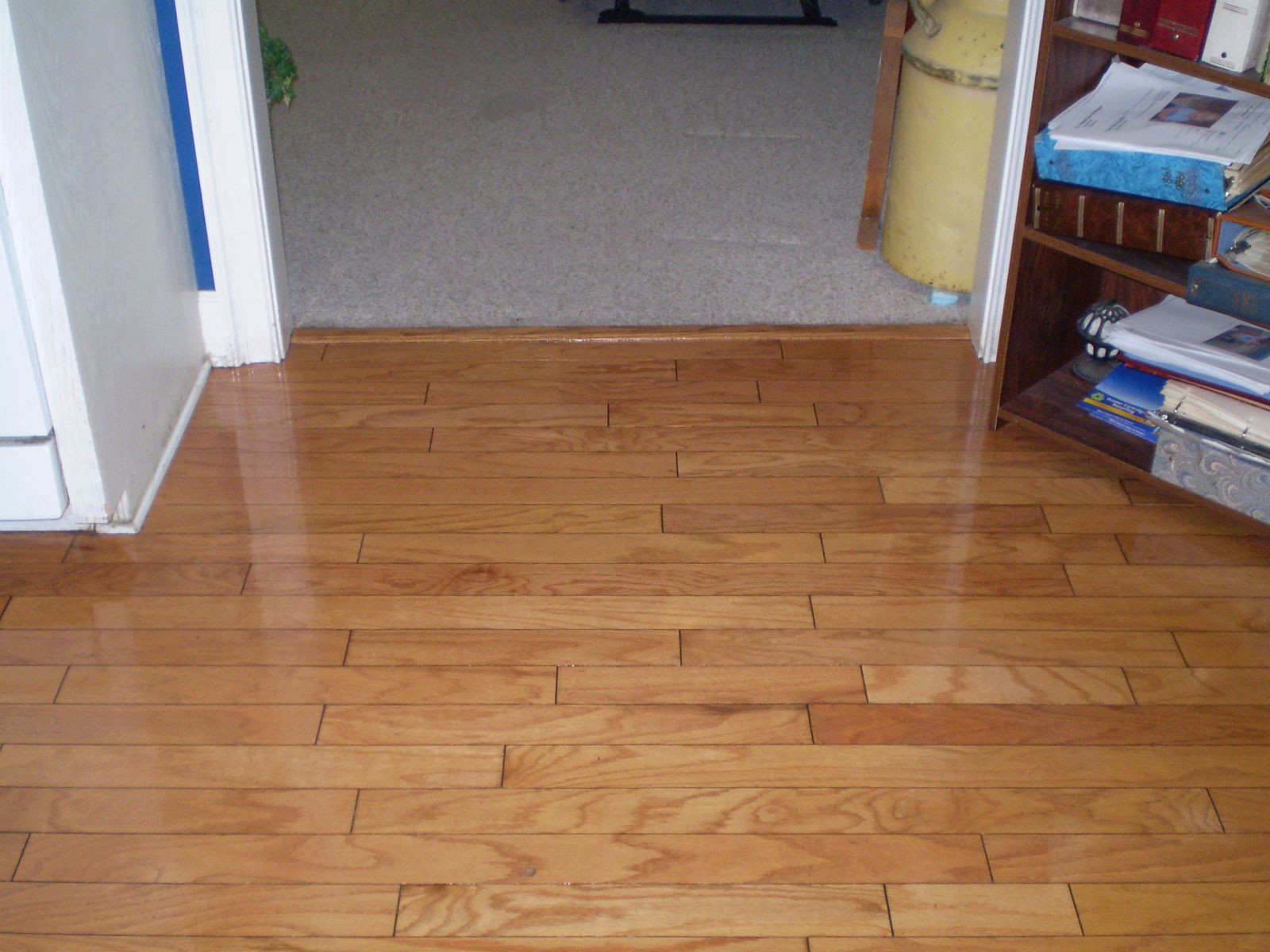 hardwood floors vs wood look tile of ceramic tile market in europe archives digitalfire regarding ceramic