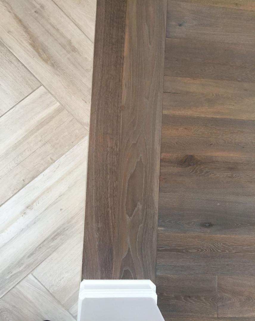 hardwood floors vs wood look tile of grey and white patterned tiles white mosaic tile subway tile with grey and white patterned tiles bathroom wood tile floor beautiful grey wood look tile bathroom od