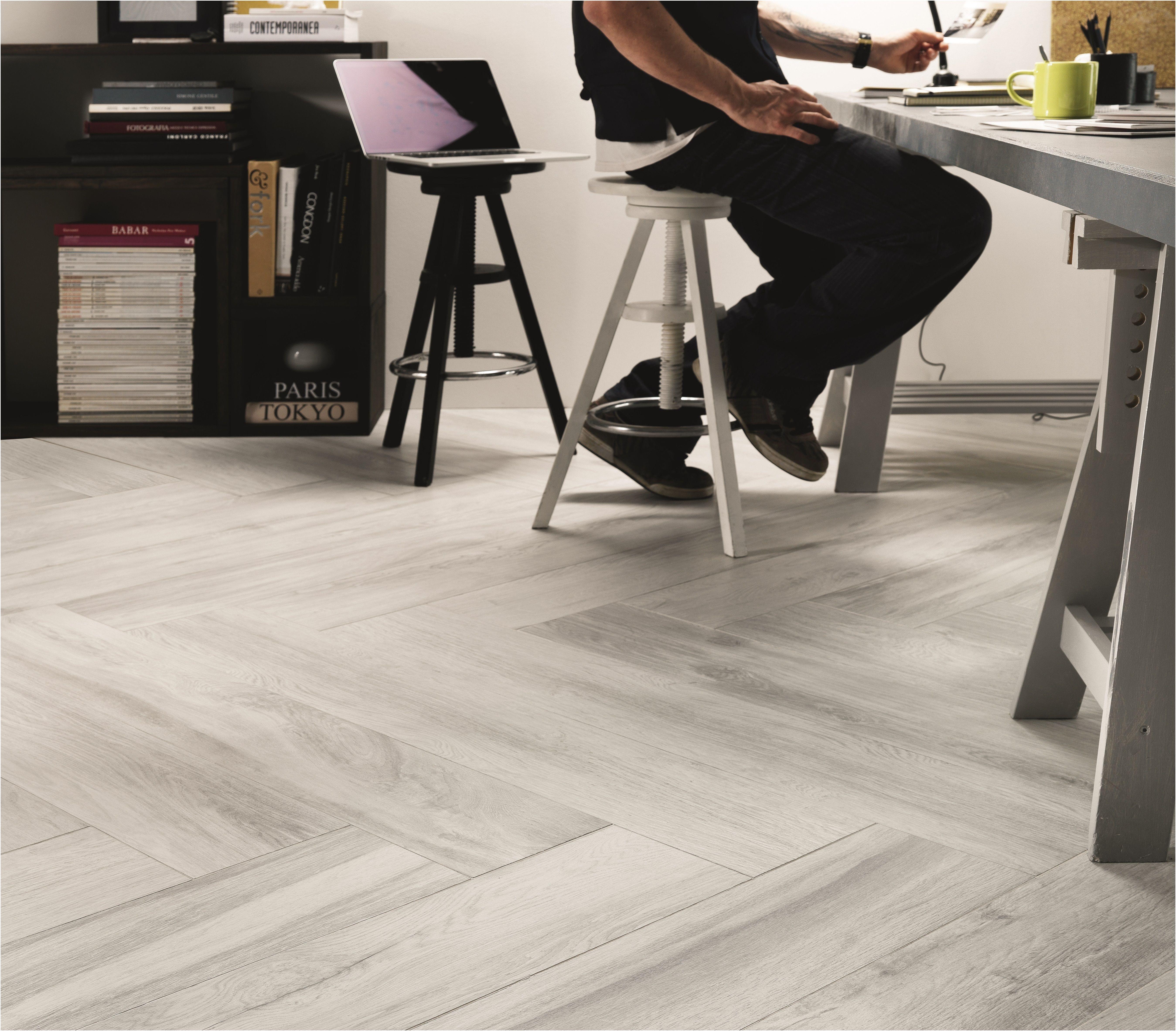 hardwood floors vs wood look tile of wood effect floor tiles wood effect porcelain tiles pertaining to wood effect floor tiles wood effect porcelain tiles