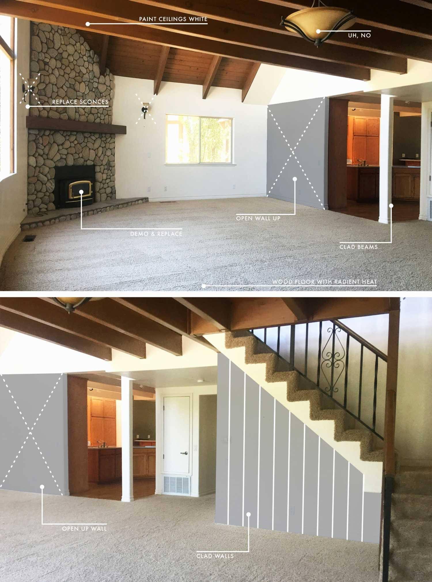 30 Great Hardwood Floors White Walls Unique Flooring Ideas