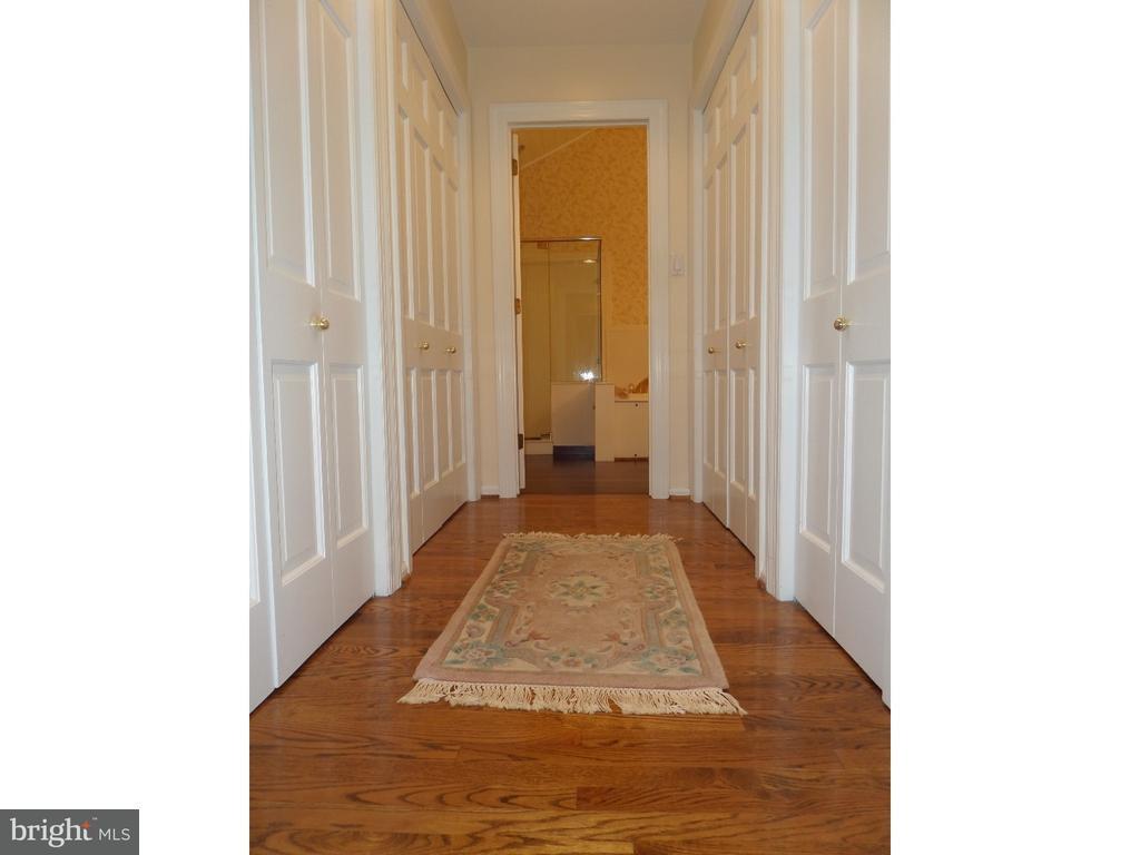 hardwood floors wilmington de of 1000 n bancroft pkwy wilmington de 19805 mls 1000215764 in 1000 n bancroft pkwy wilmington de 19805
