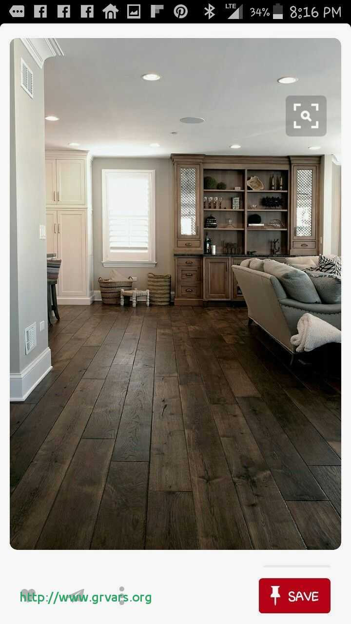 19 Attractive Hardwood Floors Wilmington De Unique Flooring Ideas