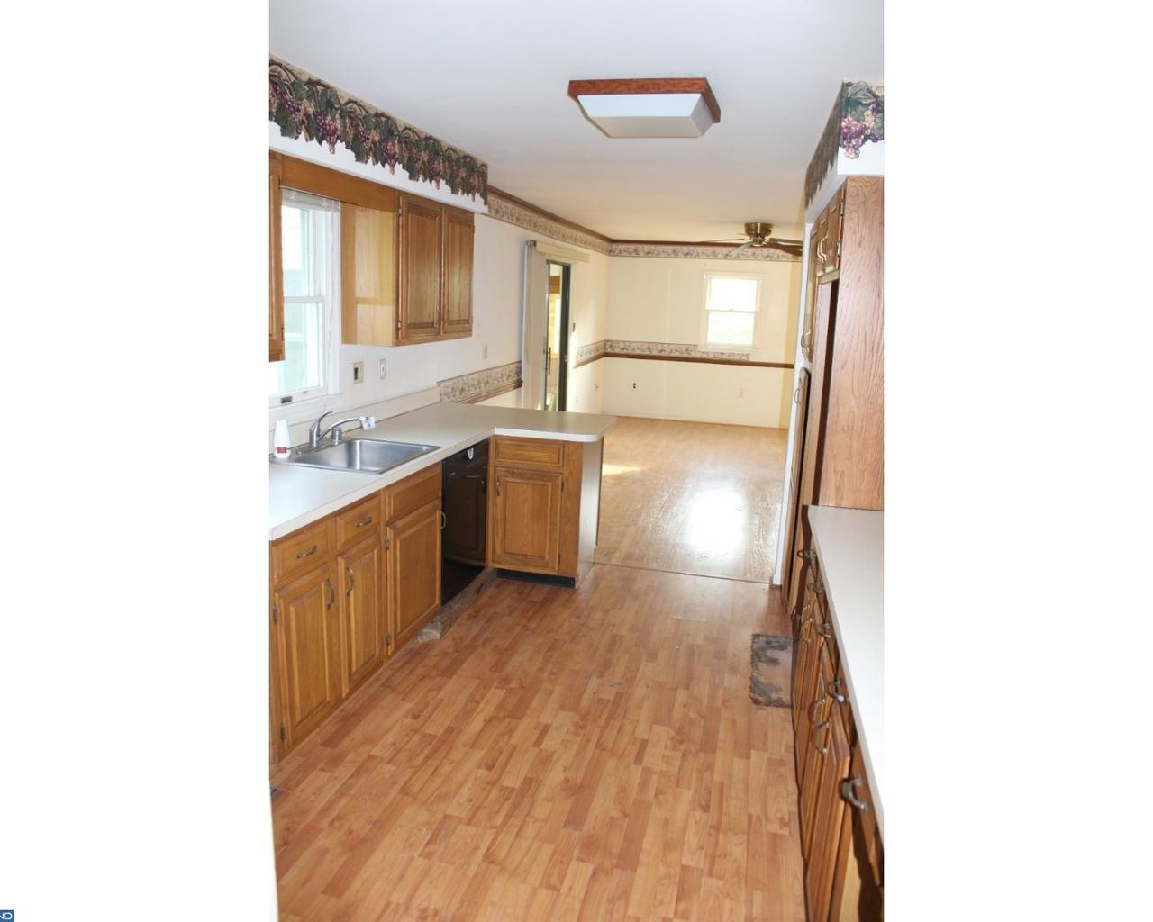 hardwood floors wilmington de of 302 old mill ln wilmington de 19803 wilmington real estate intended for close