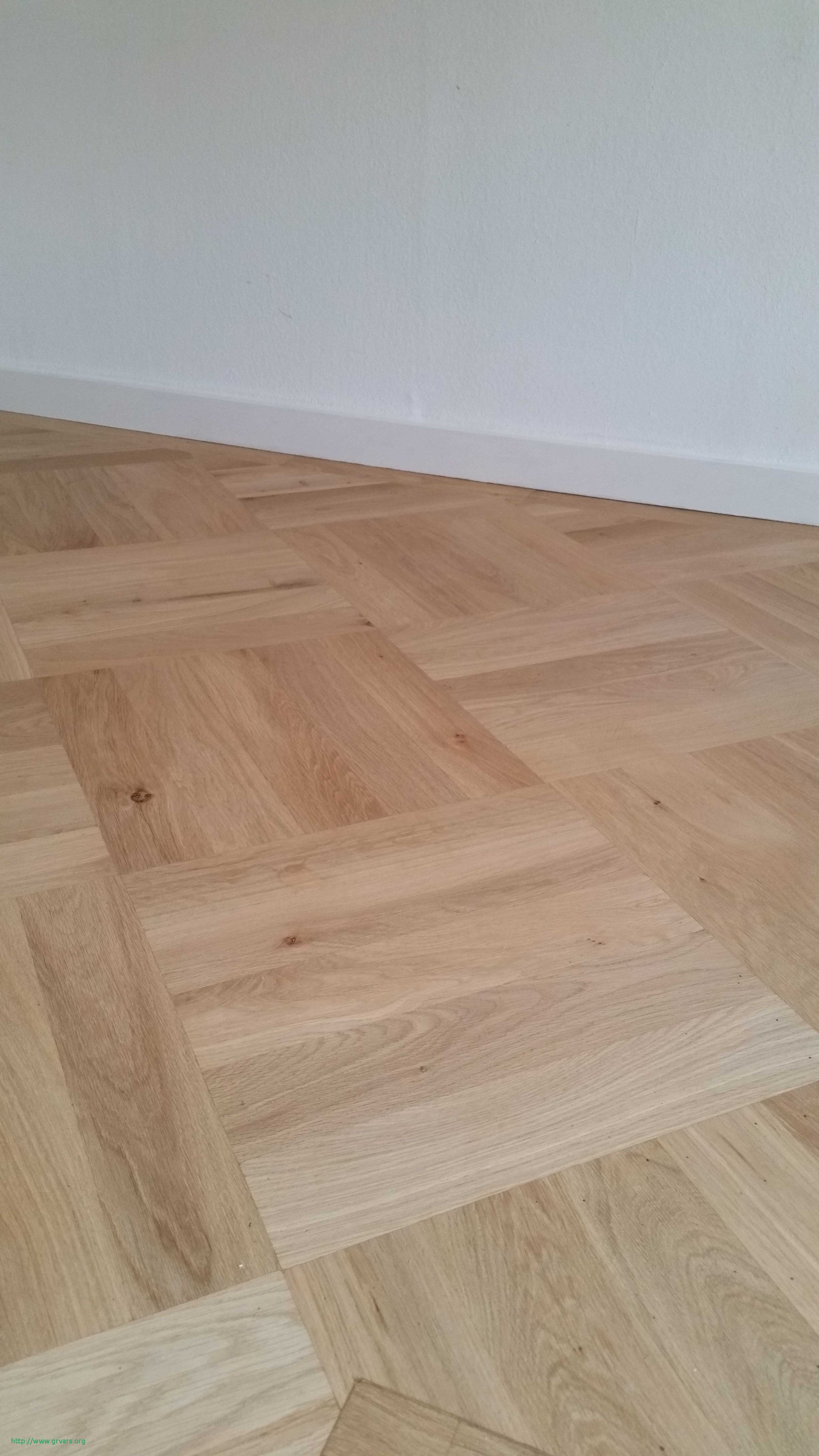 26 Trendy Hardwood Floors Winston Salem Unique Flooring Ideas
