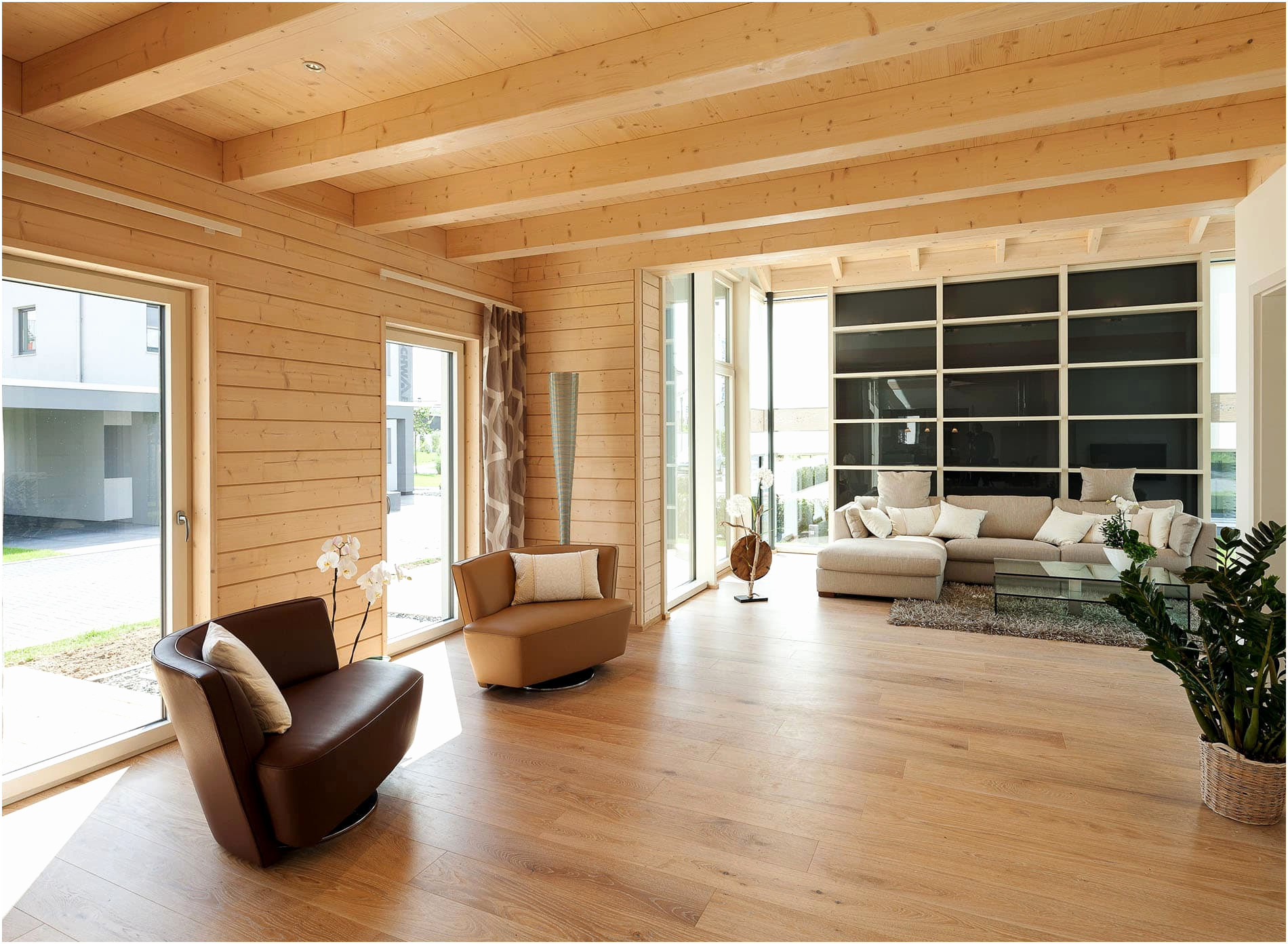 hardwood floors with wood ceilings of waterproofing wood furniture ivegotwoodfurniture com pertaining to waterproofing wood furniture wooden roof interior lovely od barcelona deluxe room od barcelona