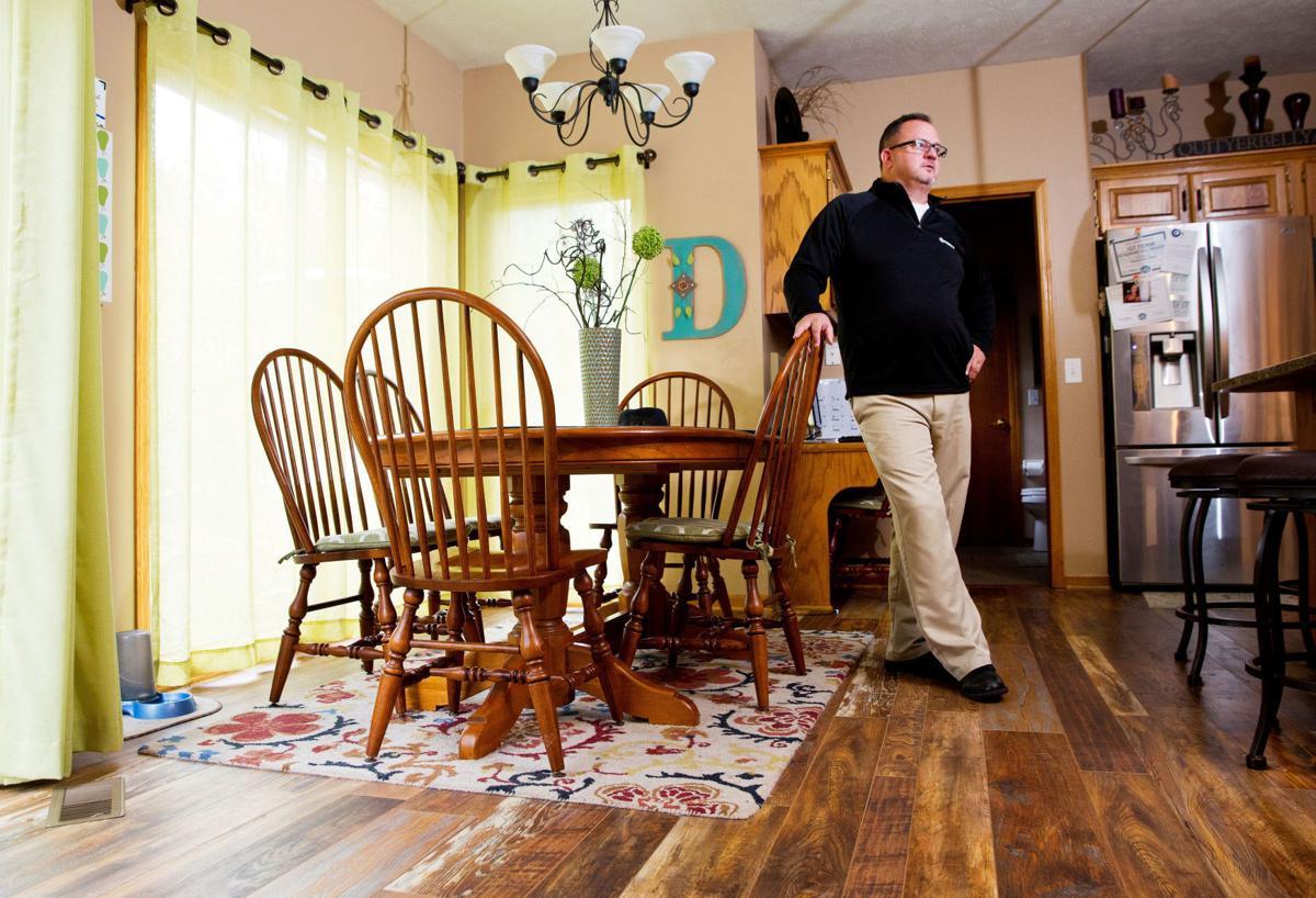 hardwood floors with wood trim of the carpets gotta go and youre thinking hardwood flooring now inside flooring