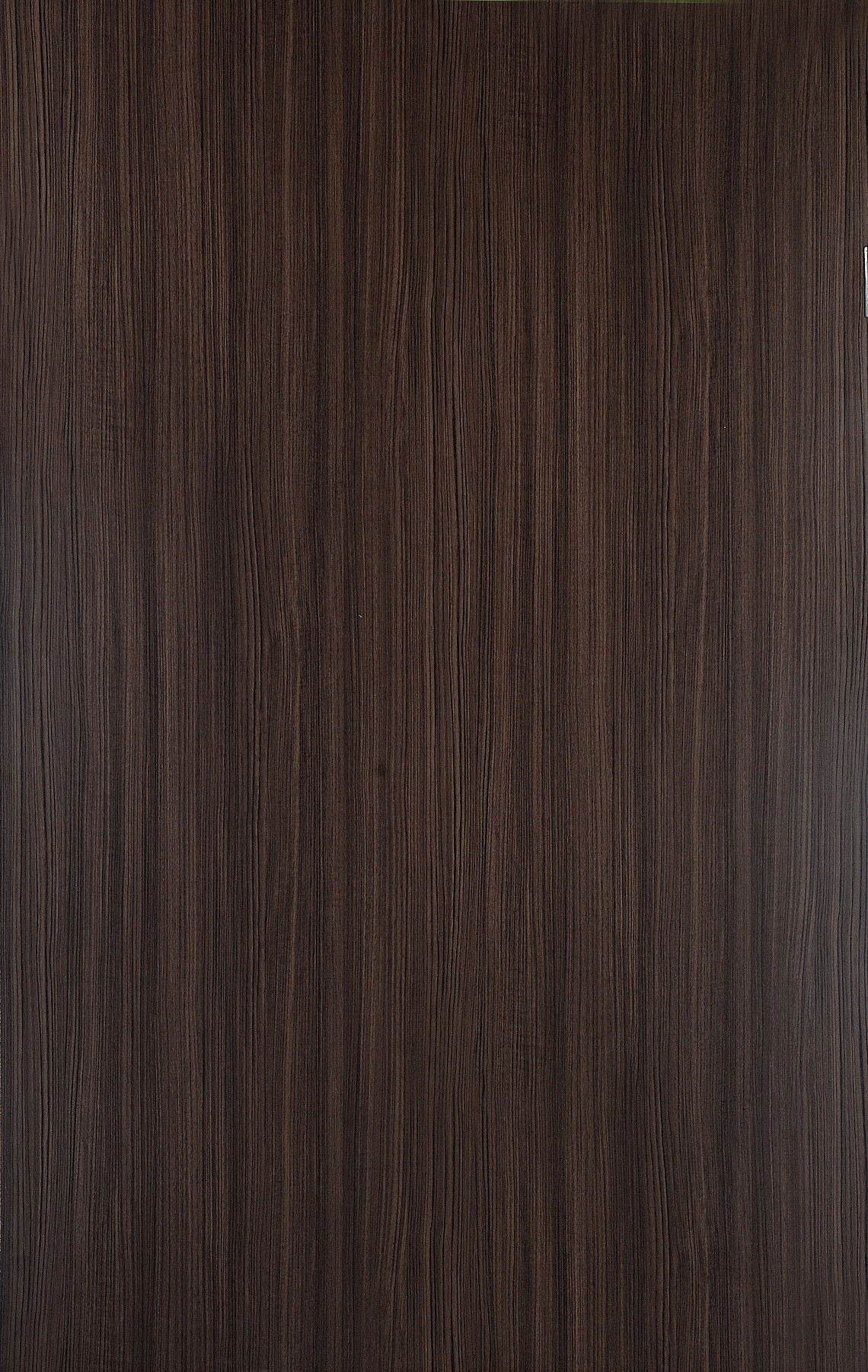 hardwood laminate flooring prices of decorative laminates sunmica 1 0 mm aica sunmica throughout teak all over ii
