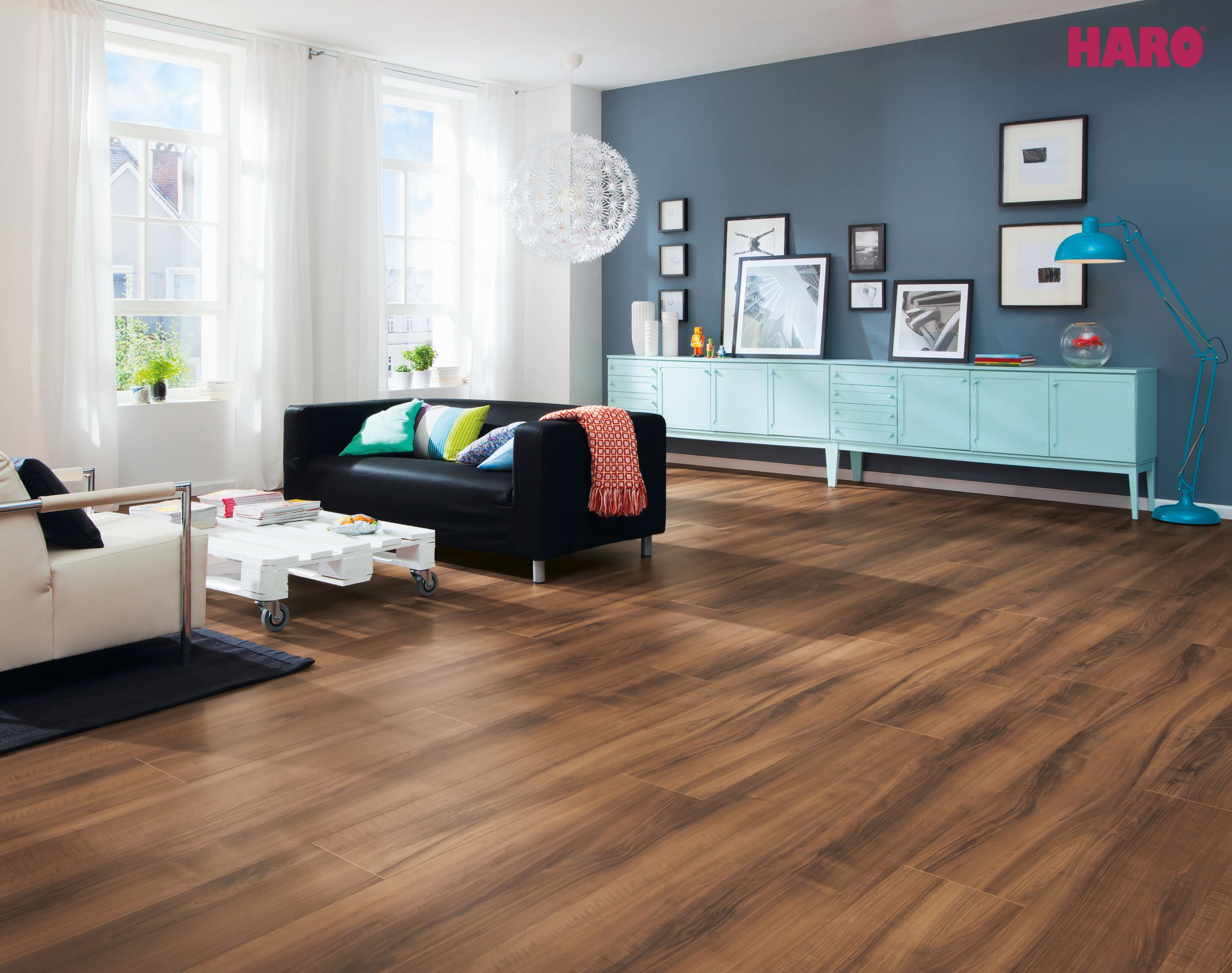 hardwood laminate flooring prices of haro italian walnut tritty 100 gran via 4v 526 714 new house with haro italian walnut tritty 100 gran via 4v 526 714