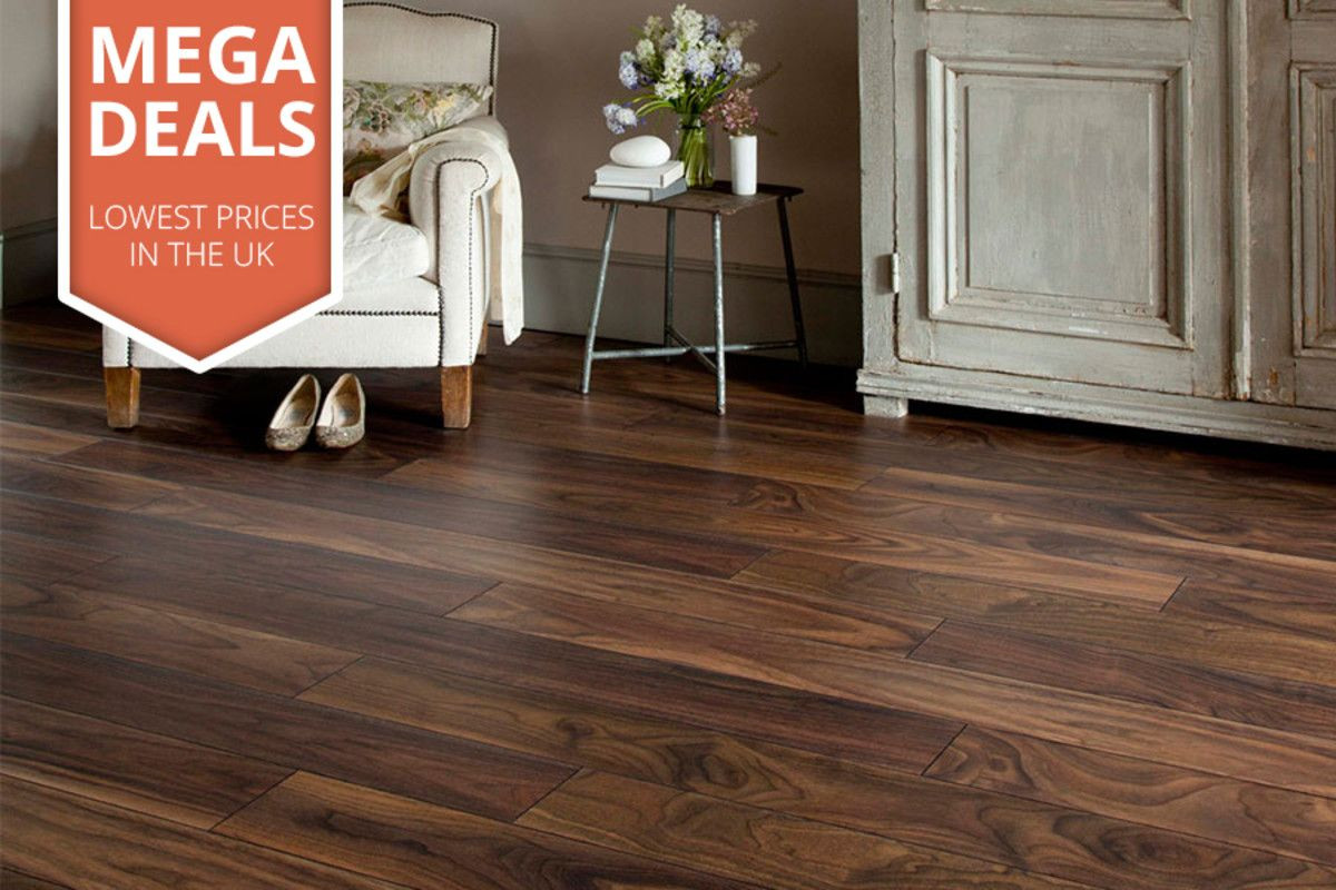 hardwood laminate flooring prices of mega deal 10mm laminate flooring american walnut harrow bedroom inside mega deal 10mm laminate flooring american walnut