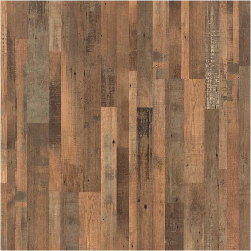 hardwood look laminate flooring of difference between laminate and wood flooring photographies brier for difference between laminate and wood flooring galerie difference between hardwood and laminate flooring fresh 11 best