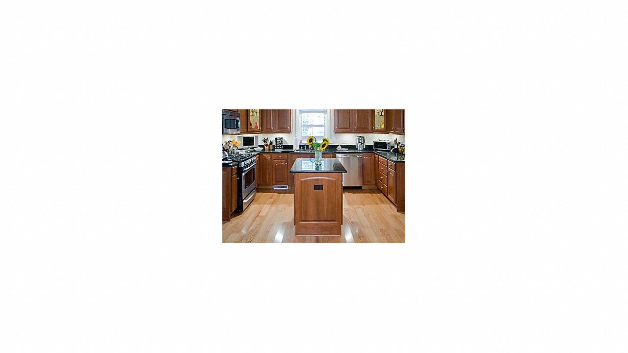19 Ideal Hardwood Looking Tile Flooring 2021 free download hardwood looking tile flooring of 3 4 x 3 1 4 red oak odd lot bellawood lumber liquidators in bellawood 3 4 x 3 1 4 red oak odd lot