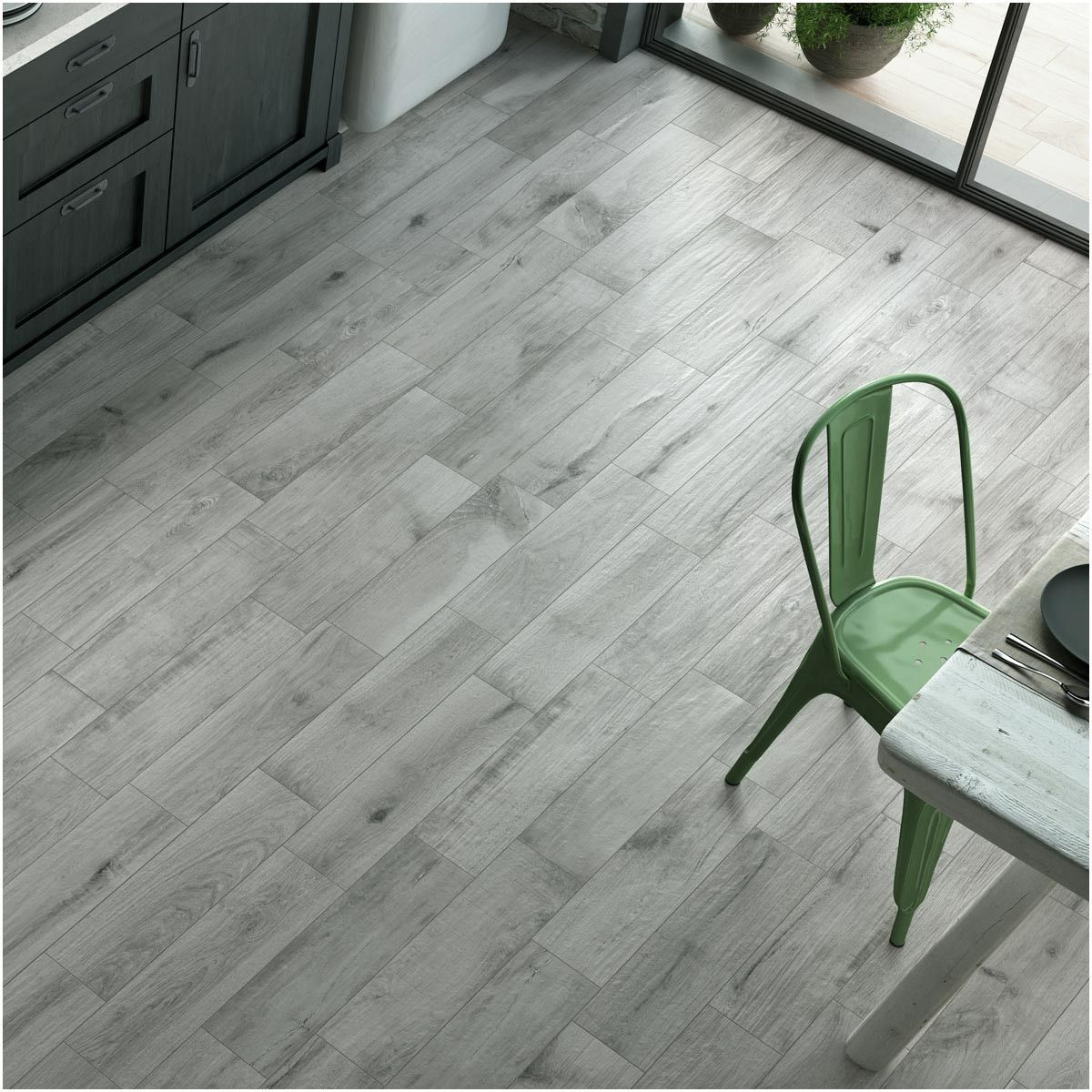 hardwood looking tile flooring of porcelain floor tiles pros and cons od grain tile bathroom wood with porcelain floor tiles pros and cons od grain tile bathroom wood shower no grout porcelain pros