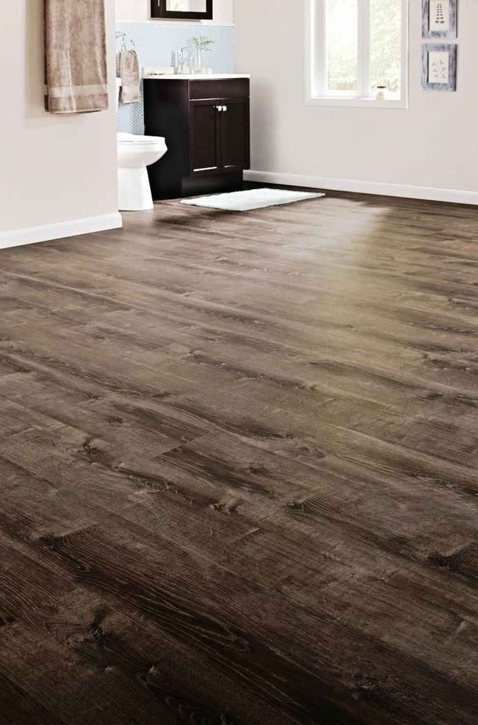 Hardwood Looking Vinyl Flooring Of 50 Luxury Vinyl Plank Flooring to Make Your House Look Fabulous with 50 Luxury Vinyl Plank Flooring to Make Your House Look Fabulous