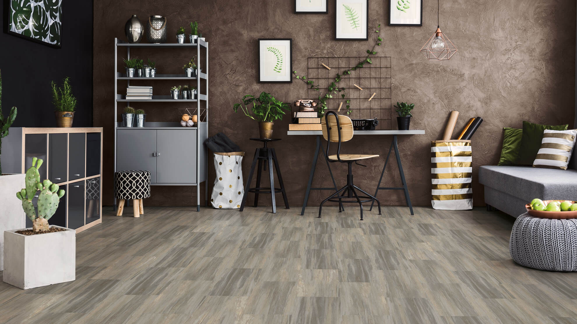 hardwood looking vinyl flooring of earthwerks flooring with regard to parkhill tile pkt 371