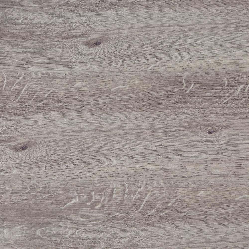 hardwood looking vinyl flooring of home decorators collection trail oak brown 8 in x 48 in luxury in grey wood 7 5 in x 47 6 in luxury vinyl plank flooring