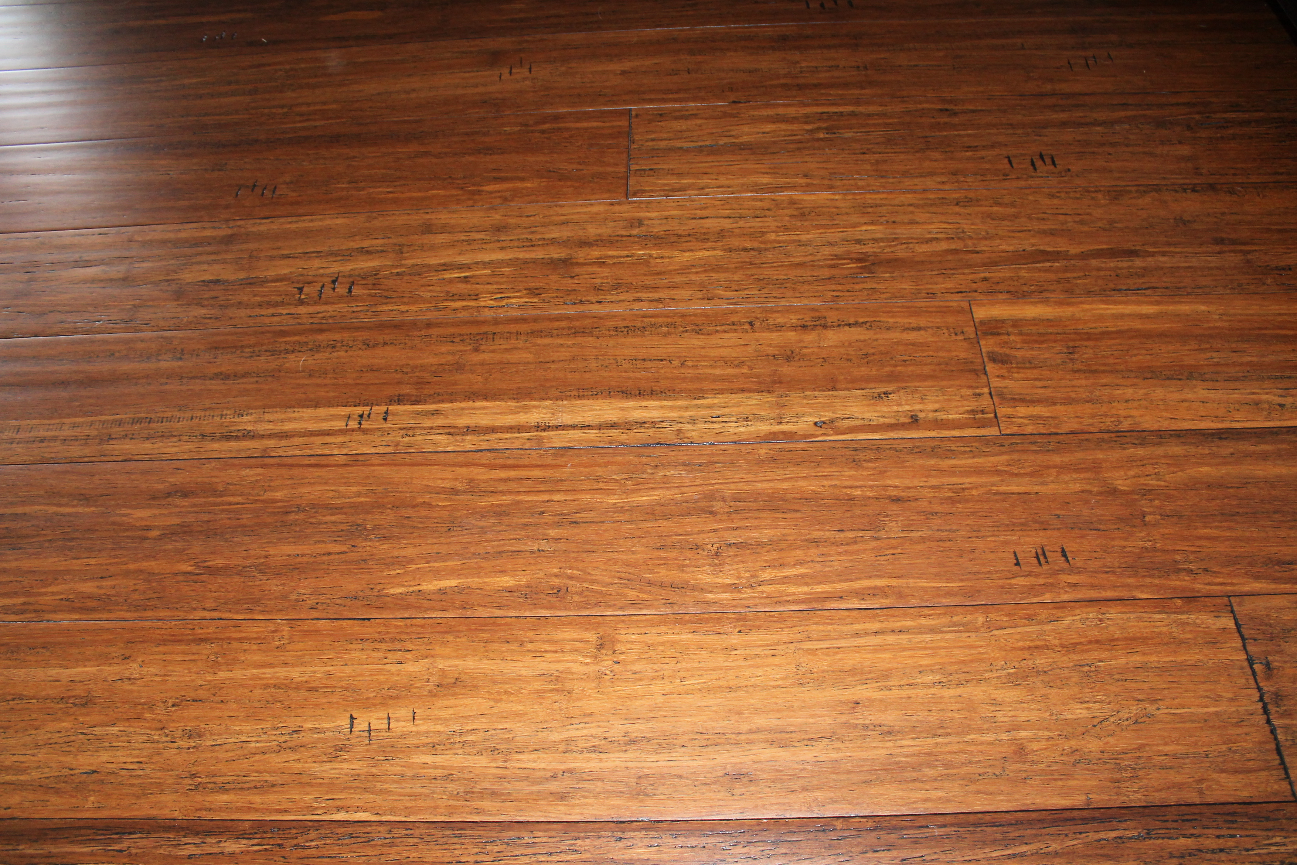 hardwood or bamboo flooring of java fossilized wide click bamboo flooring home design ideas intended for beautiful bamboo floors