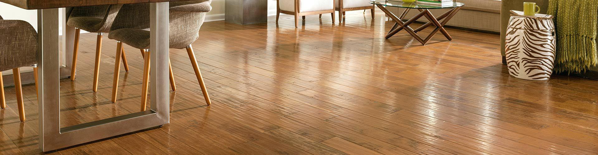 Hardwood Over Tile Flooring Installation Of 16 Luxury Cost to Install Ceramic Tile Floor Accroalamode for Cost to Install Ceramic Tile Floor Unique Od Grain Tile Bathroom Wood Shower No Grout Porcelain