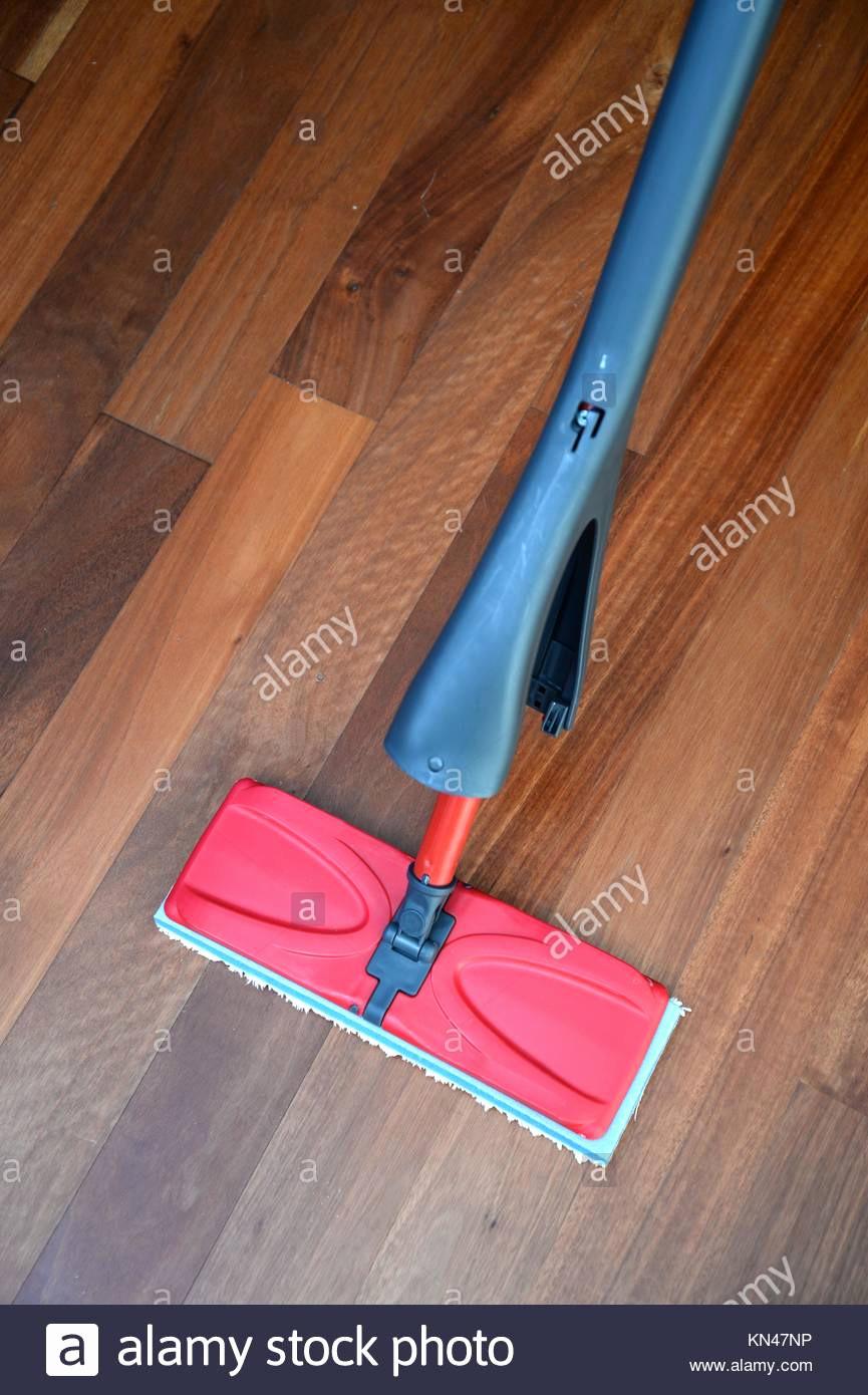 hardwood plank flooring of best laminate wood flooring beautiful best laminate wood flooring for best laminate wood flooring unique laminate wood floor cleaner best refinishing hardwood floors of best laminate
