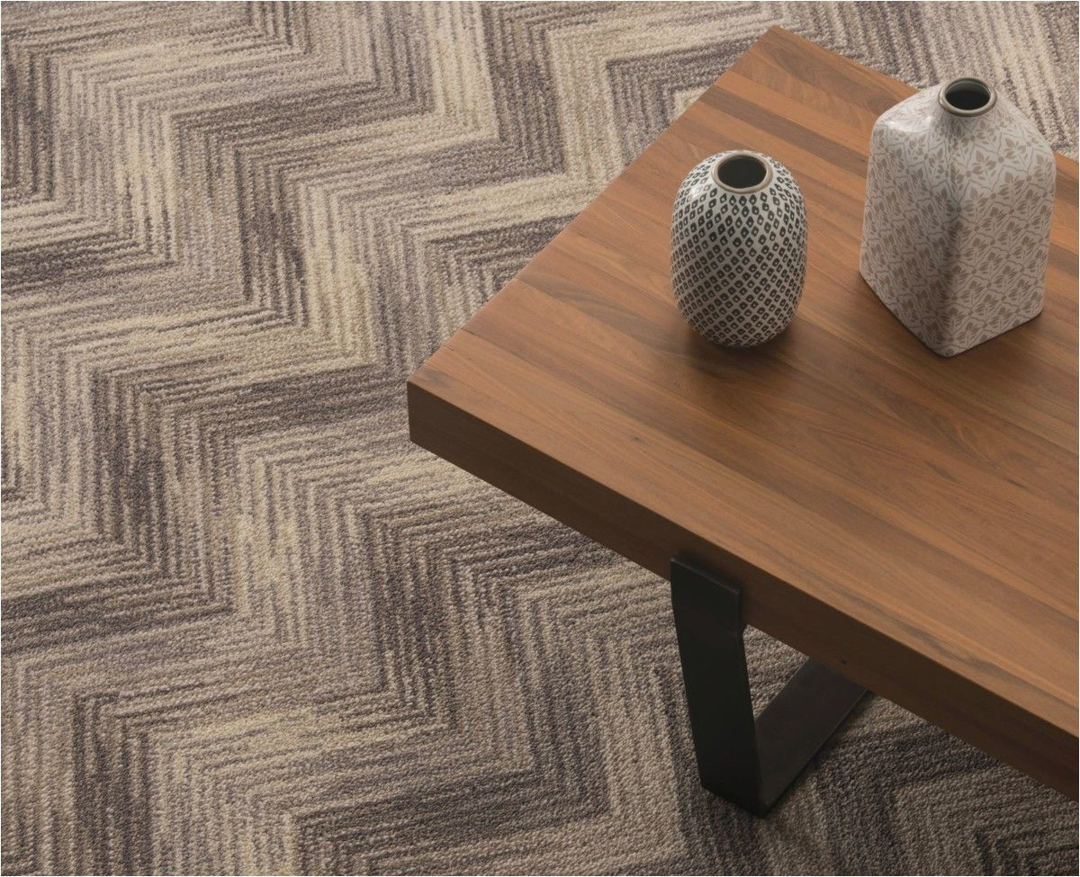 hardwood plank flooring of wood chair mat new adorable chair mat fresh houzz lighting fixtures in wood chair mat elegant chair mat for hardwood floor in 2018 27 unique desk chair mat