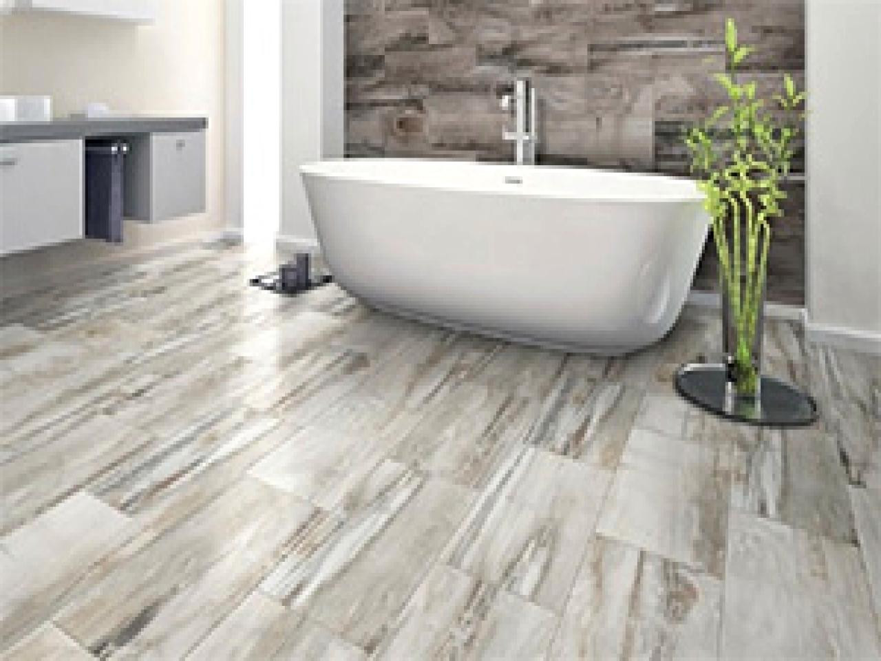 hardwood porcelain tile flooring of smart wood grain tile bathroom od tile bathroom floor wood look pertaining to smart wood grain tile bathroom od tile bathroom floor wood look porcelain tile pros and cons wood grain tile no grout what size grout line for x tile