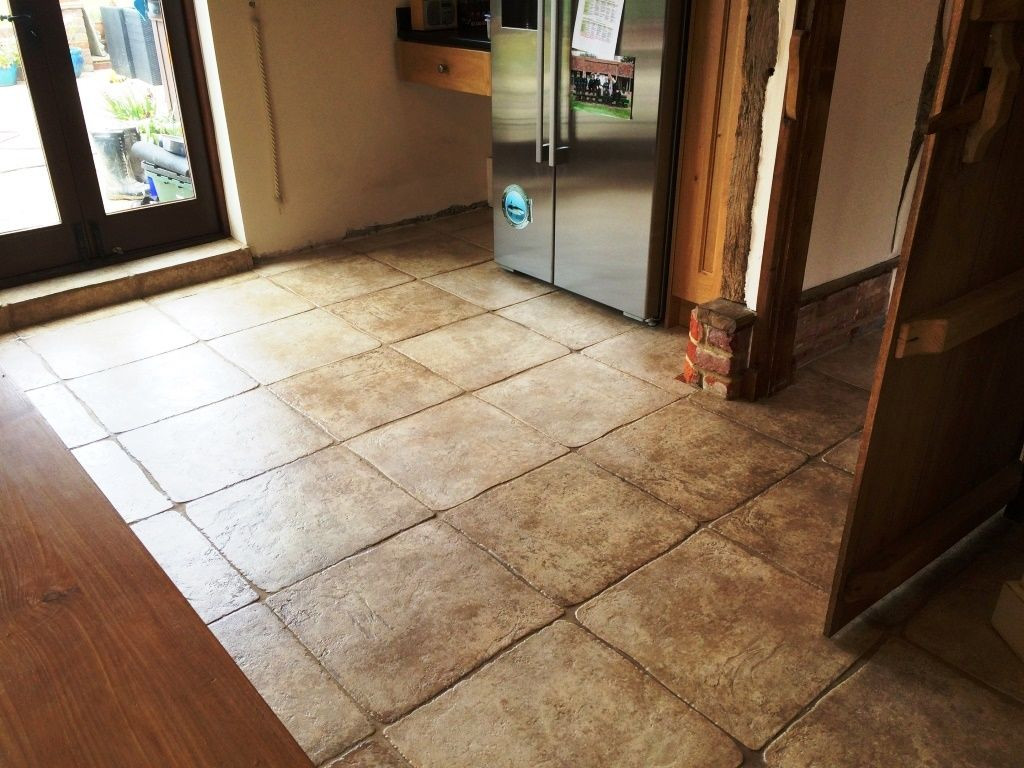 hardwood tile floor cleaner of this property near the town of horsham was a converted from a pig regarding this property near the town of horsham was a converted from a pig barn many years ago and had a lovely textured limestone tiled floor installed on the