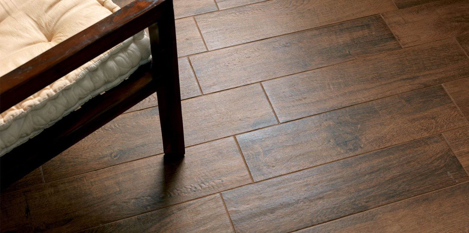 hardwood tile flooring cost of la foresta di gres the pleasure and beauty of wood ceramica rondine intended for la foresta di gres wood effect wall and floor tiles