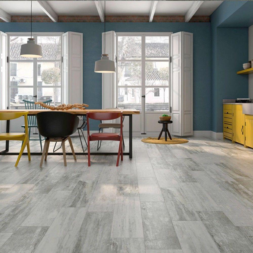 hardwood tile flooring of grey wood porcelain tile luxury cute adorable wood grain tile throughout grey wood porcelain tile new no sample received life perla a19 72 sq m floor