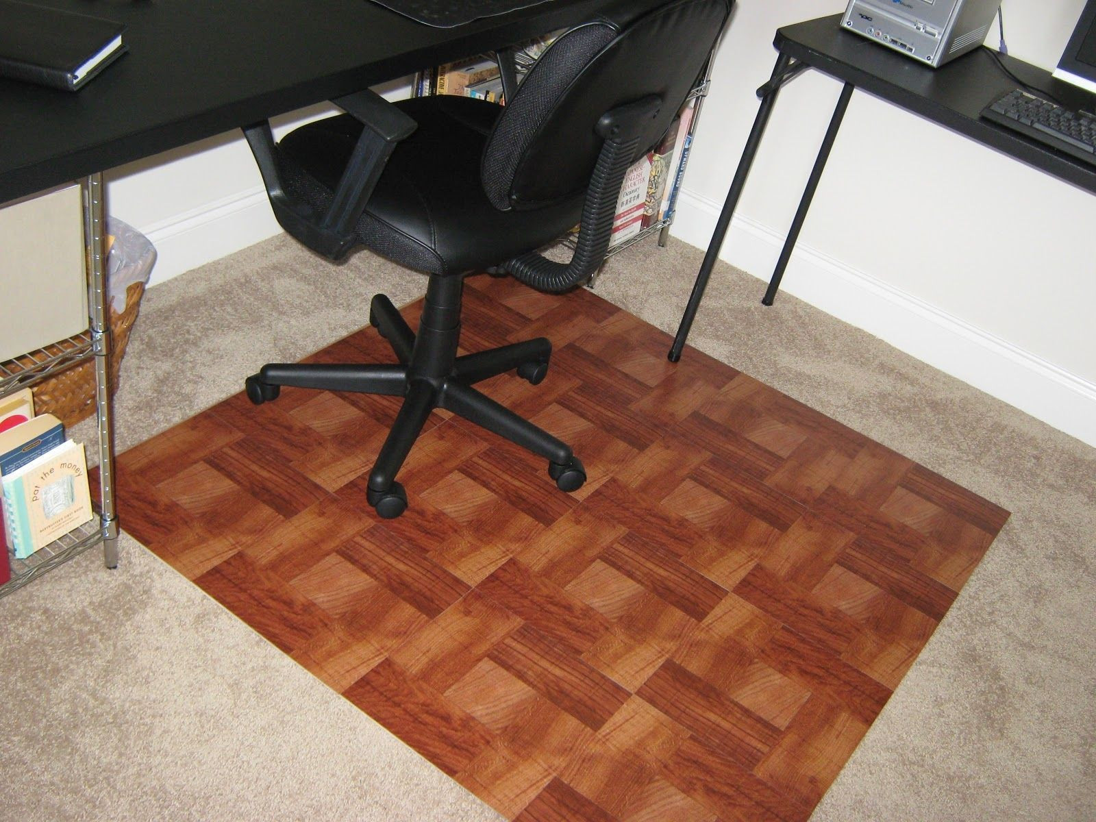 hardwood tile flooring of wood chair mat new adorable chair mat fresh houzz lighting fixtures for wood chair mat new best fice chair mats for hardwood floors of wood chair mat new