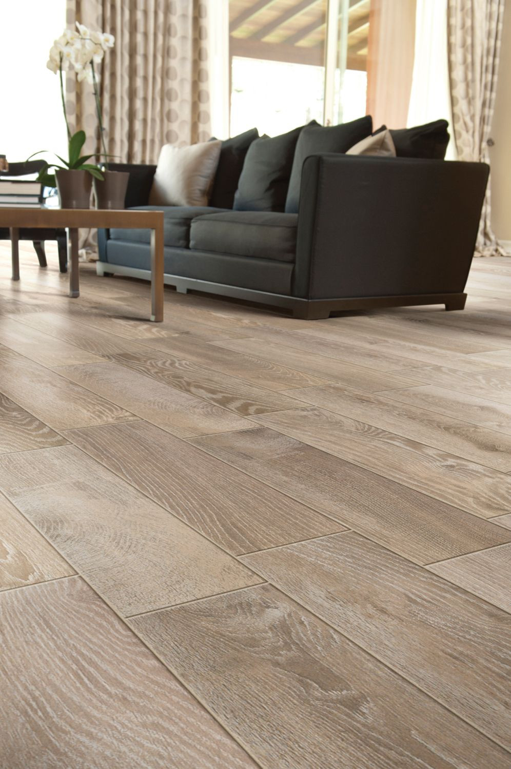 hardwood tile flooring reviews of cork underlayment premium cork sheets rolls 2017 flooring in love this tile plank flooring perfect color for weathered oak look porcelain that looks like hardwood porcelainplanks tileplanks