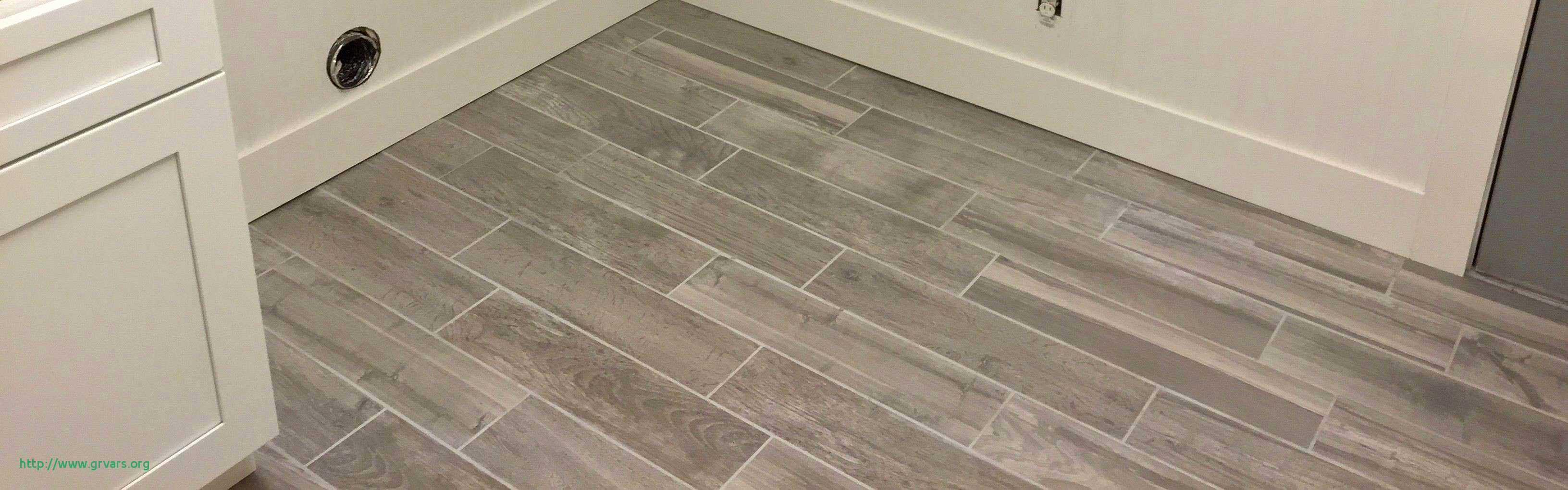 hardwood vinyl sheet flooring of 15 charmant lanolium flooring ideas blog with regard to lanolium flooring beau linoleum flooring using vinyl flooring walls stock a collection