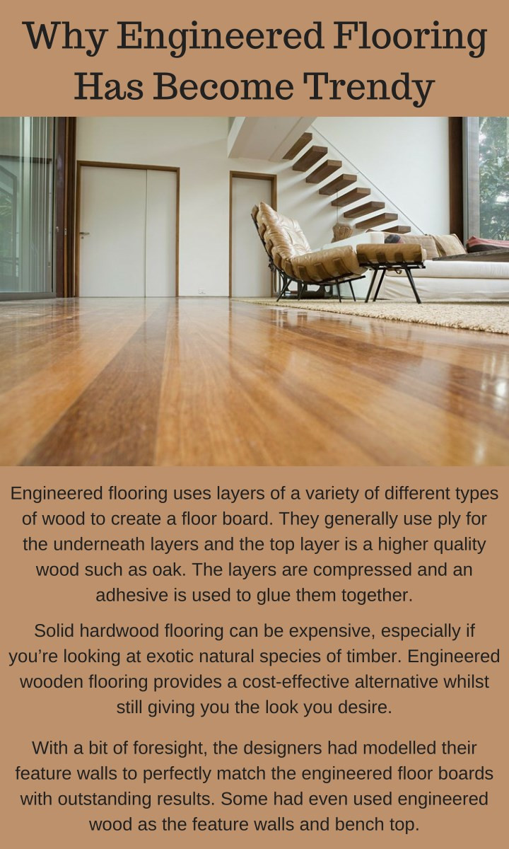 hardwood vs engineered wood flooring cost of ppt todays trends engineered flooring for interior design inside why engineered flooring