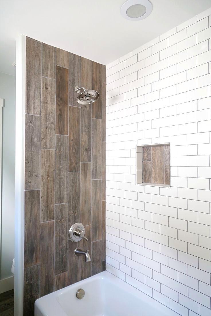 hardwood vs porcelain tile flooring of cute adorable wood grain tile bathroom od grain tile bathroom wood in attractive fantastic wood grain tile bathroom rming wood grain tile for your interior flooring design porcelain