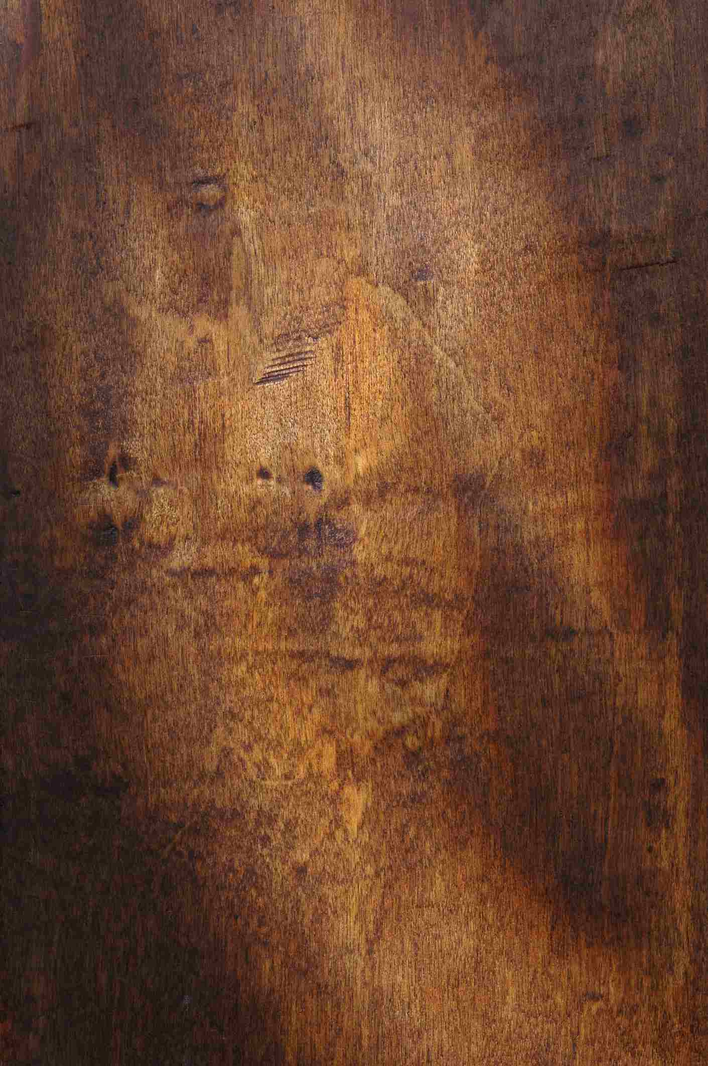harvest hickory hardwood flooring of hardwood species for spindle turning the best wood with regard to smokey hardwood 172318827 584f11c53df78c491e38f6fb