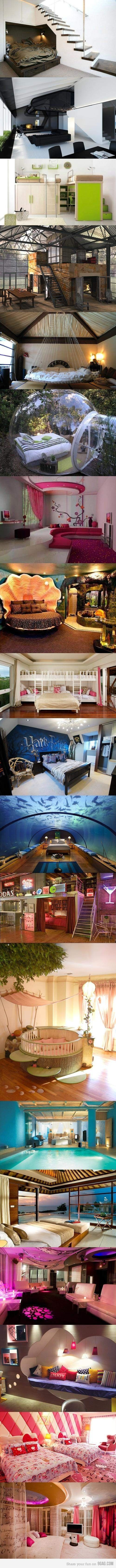hawaii hardwood flooring chris brenna of 70 best hogar dulce hogar images on pinterest home ideas bathroom regarding dream bedrooms