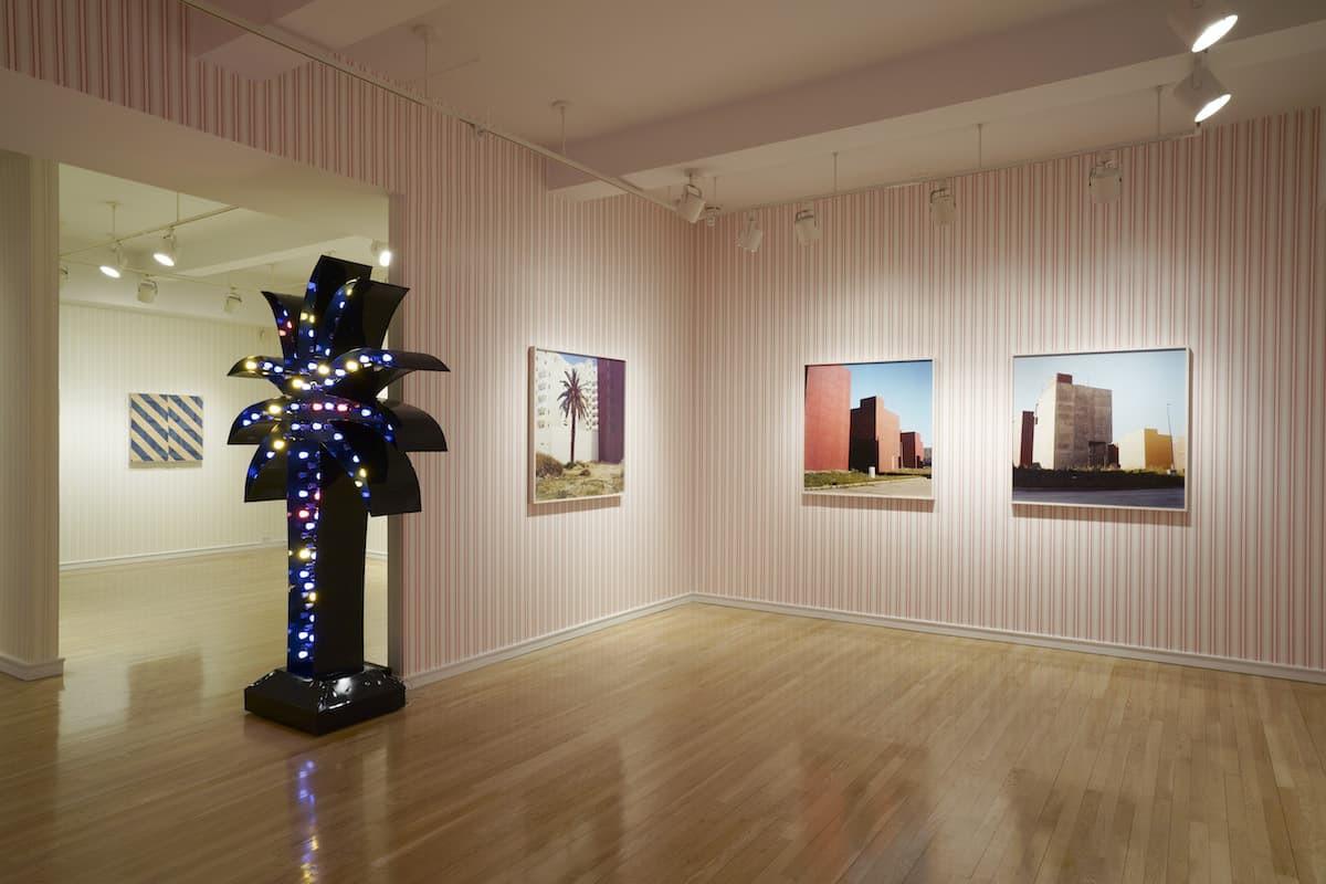 hawaii hardwood flooring chris brenna of perlstein regarding 8 gallery shows to see in new york during frieze week