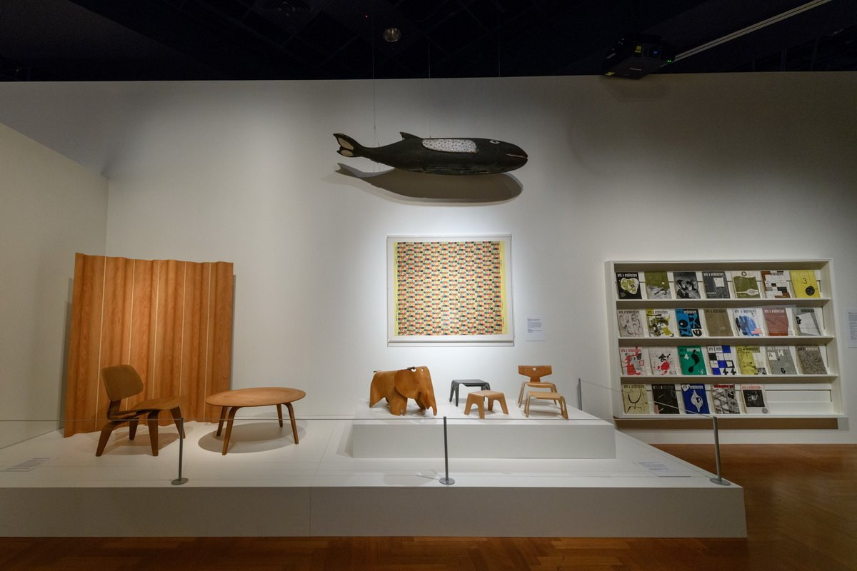 hawaii hardwood flooring chris brenna of ray with regard to the many talents and influences of charles and ray eames