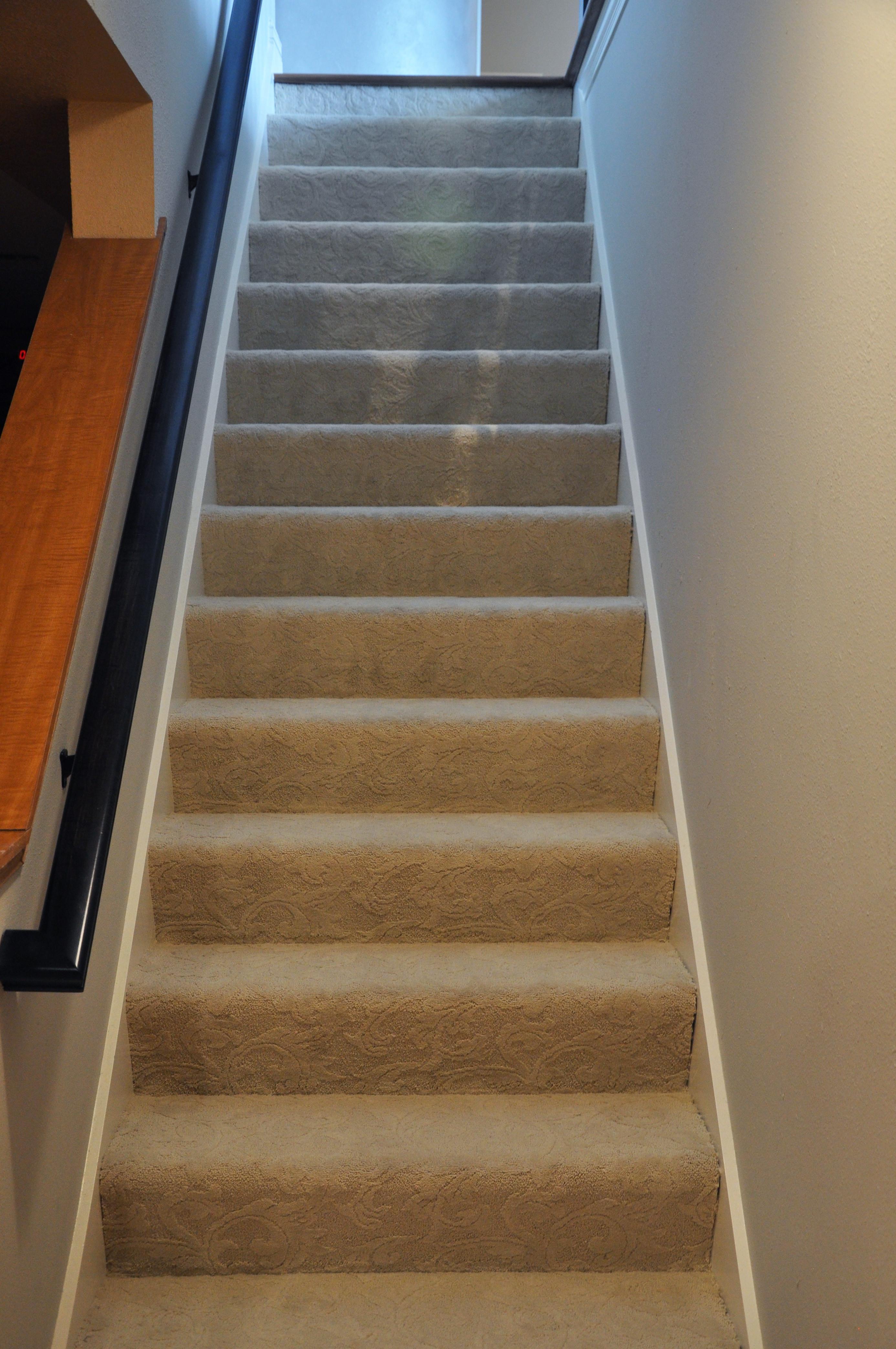 herringbone hardwood floor installation cost of hardwood stair treads staircasing installation milwaukee wi within click image to enlarge