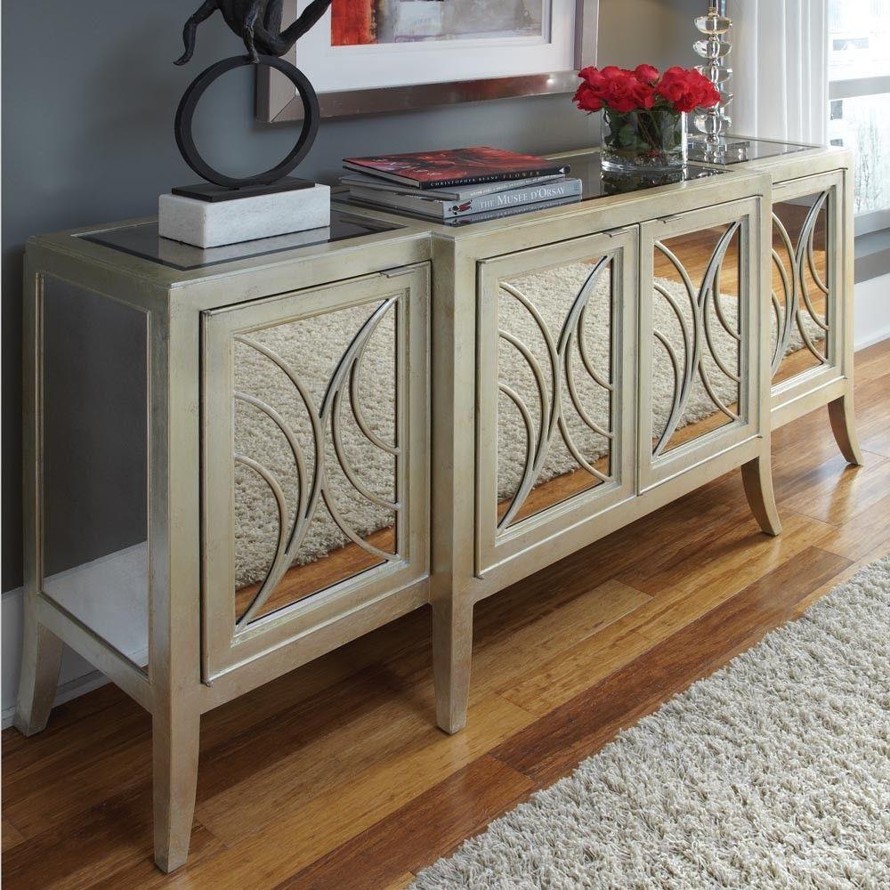 hgtv hardwood flooring ideas of 39 elegant wayfair hgtv creative lighting ideas for home with hgtv home leaf credenza