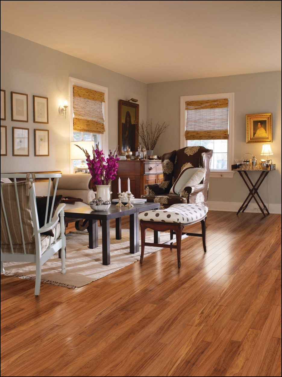 Hgtv Hardwood Flooring Ideas Of Best Place Pertaining To For Laminate