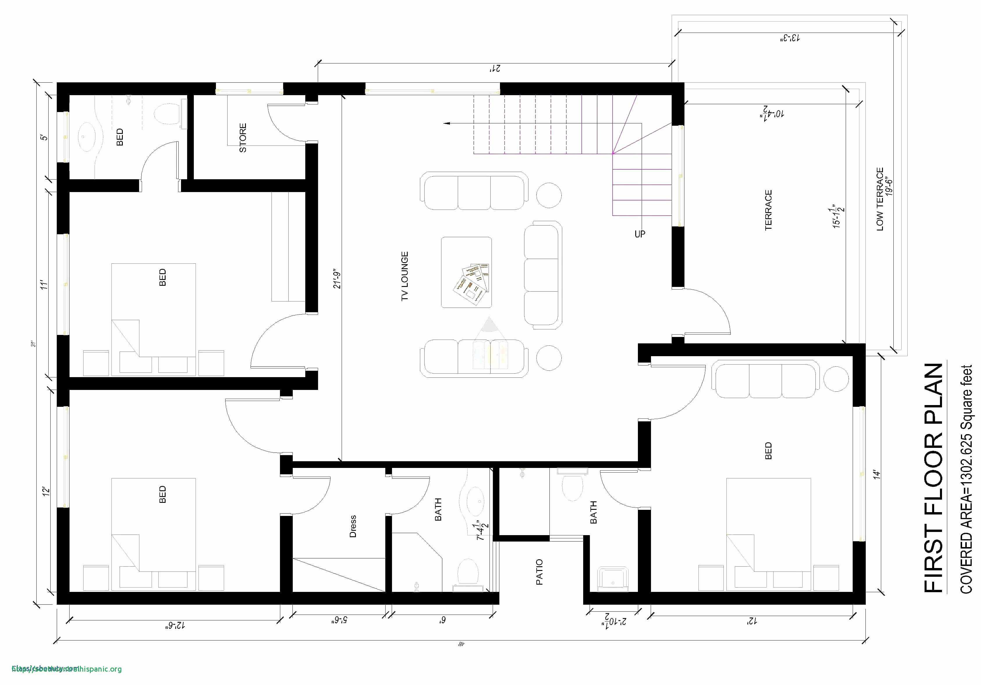hgtv hardwood floors ideas of hgtv smart home 2014 floor plan luxe hgtv dream home 2014 floor plan inside hgtv smart home 2014 floor plan luxe hgtv dream home 2014 floor plan best hgtv home design house plans