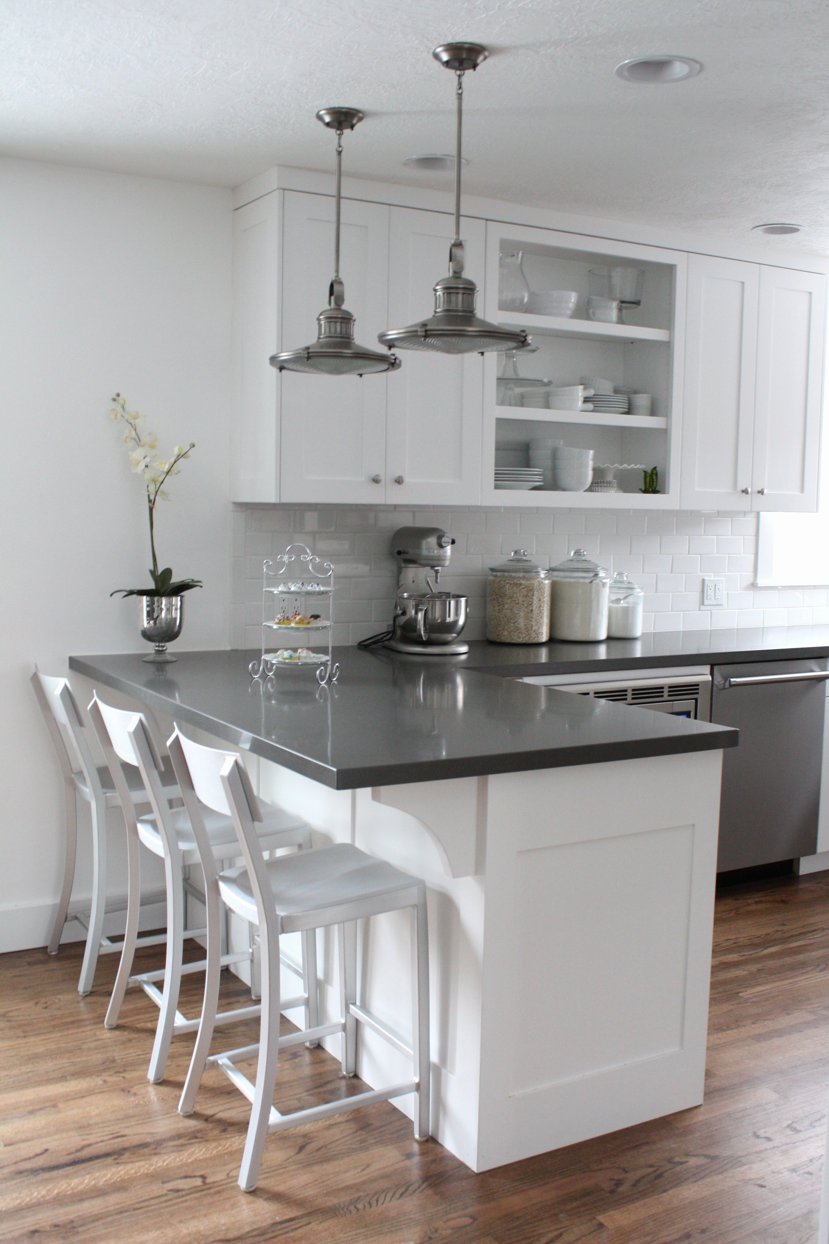 hgtv hardwood floors ideas of terrific hgtv kitchen remodels on remodel house plans kitchen with regard to nice looking hgtv kitchen remodels or kitchen remodels hgtv