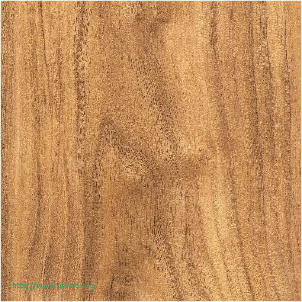 13 Cute Hh Hardwood Floors 2021 free download hh hardwood floors of 17 inspirant spray adhesive for vinyl flooring ideas blog with can you put vinyl plank flooring over linoleum lovely lifeproof choice oak 8 7 in x