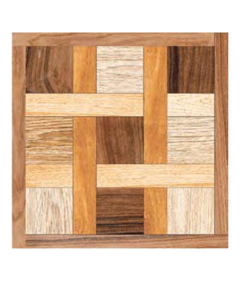 Hh Hardwood Floors Of Buy Kajaria Ceramic Floor Tiles Kashmir Wood Online at Low Price In Kajaria Ceramic Floor Tiles Kashmir Wood