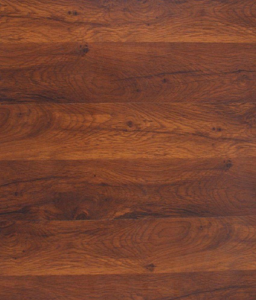 hh hardwood floors of buy scheit brown wooden flooring online at low price in india snapdeal for scheit brown wooden flooring