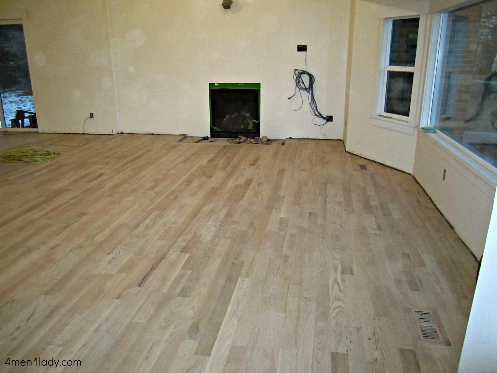 hickory engineered hardwood flooring pros and cons of engineered hardwood vs bamboo flooring ivoiregion throughout hardwood flooring pros and cons