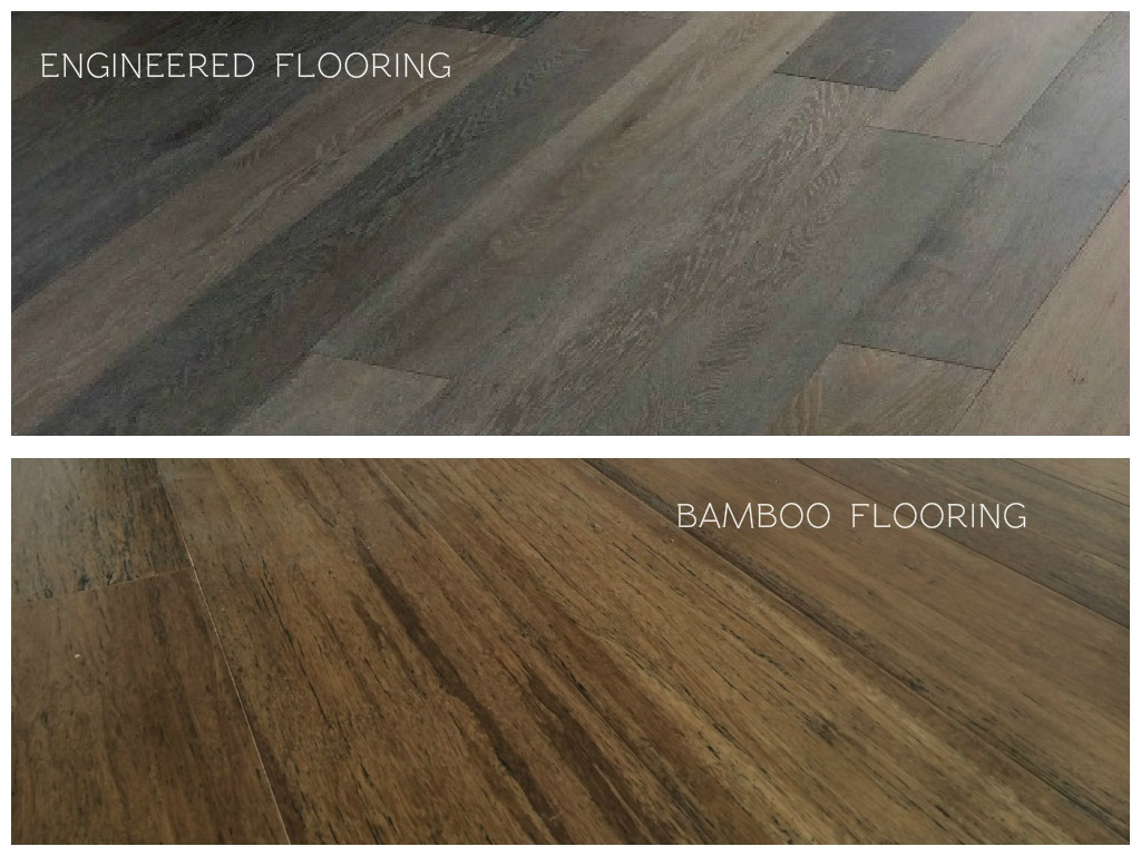 hickory engineered hardwood flooring pros and cons of laminate flooring pros and cons fresh hardwood floor design best throughout laminate flooring pros and cons fresh hardwood floor design best engineered hardwood flooring bamboo